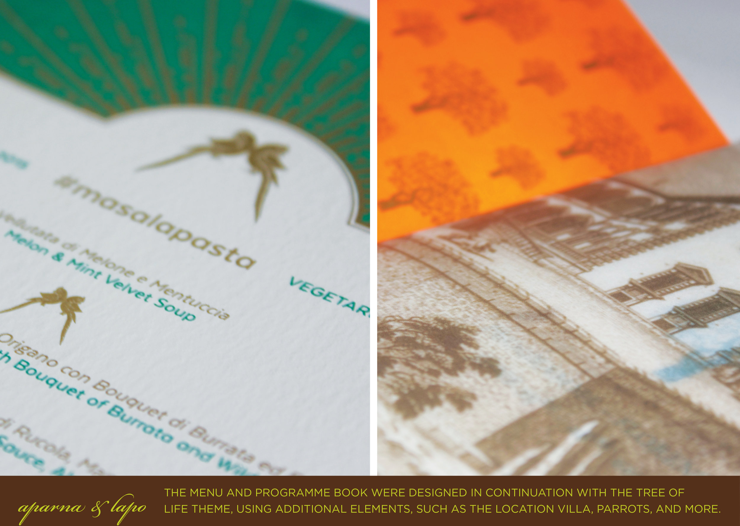 KAKHI_WeddingInvitations_iPadPresentation_20152.jpg