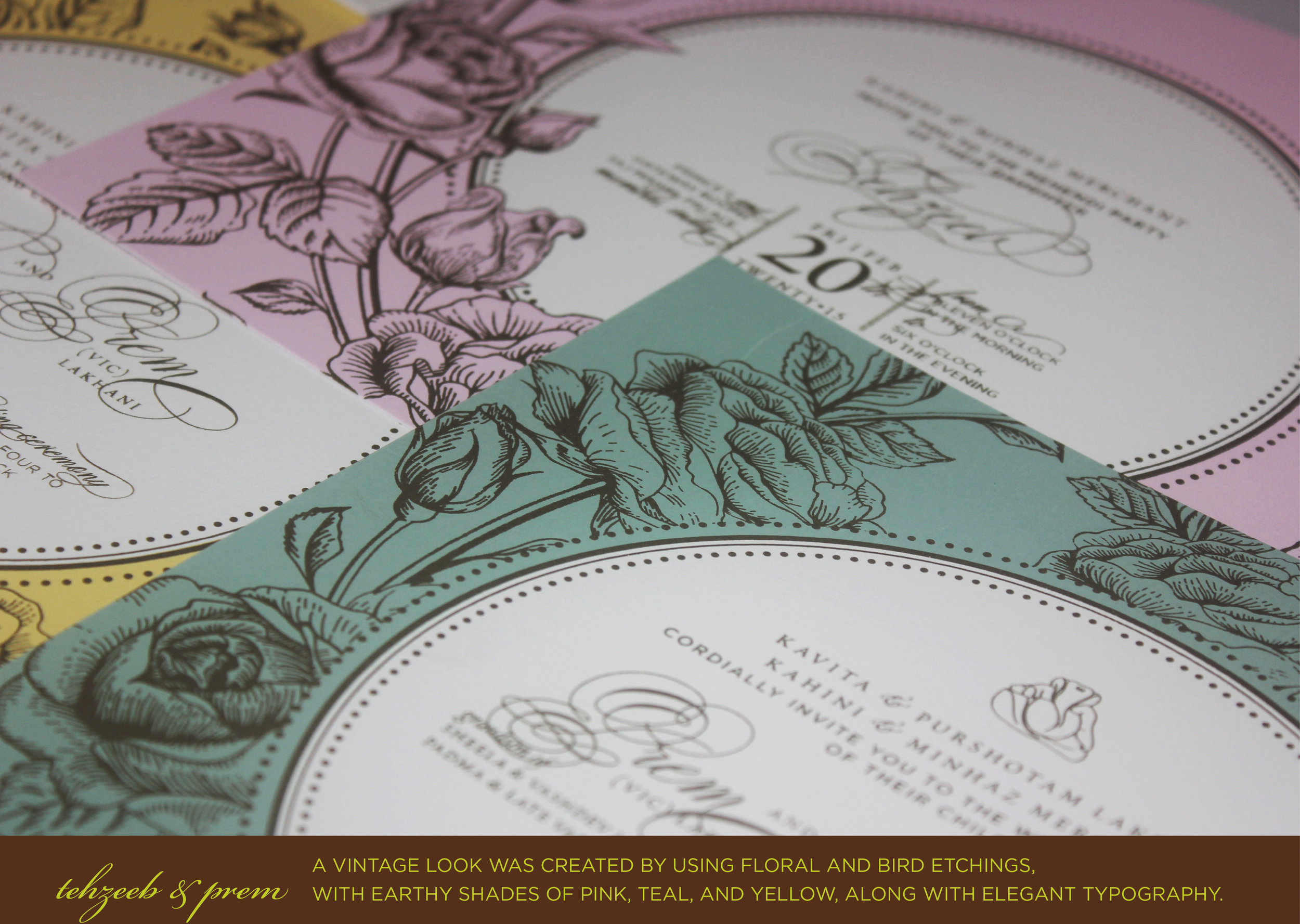 KAKHI_WeddingInvitations_iPadPresentation_20153.jpg