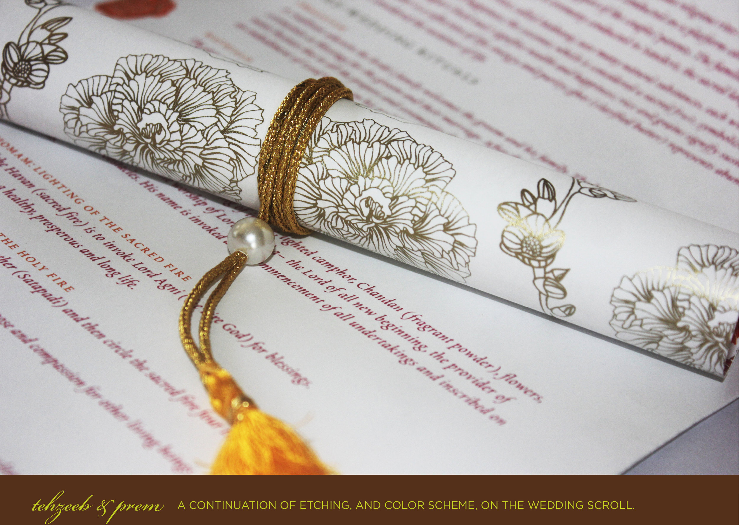KAKHI_WeddingInvitations_iPadPresentation_20154.jpg