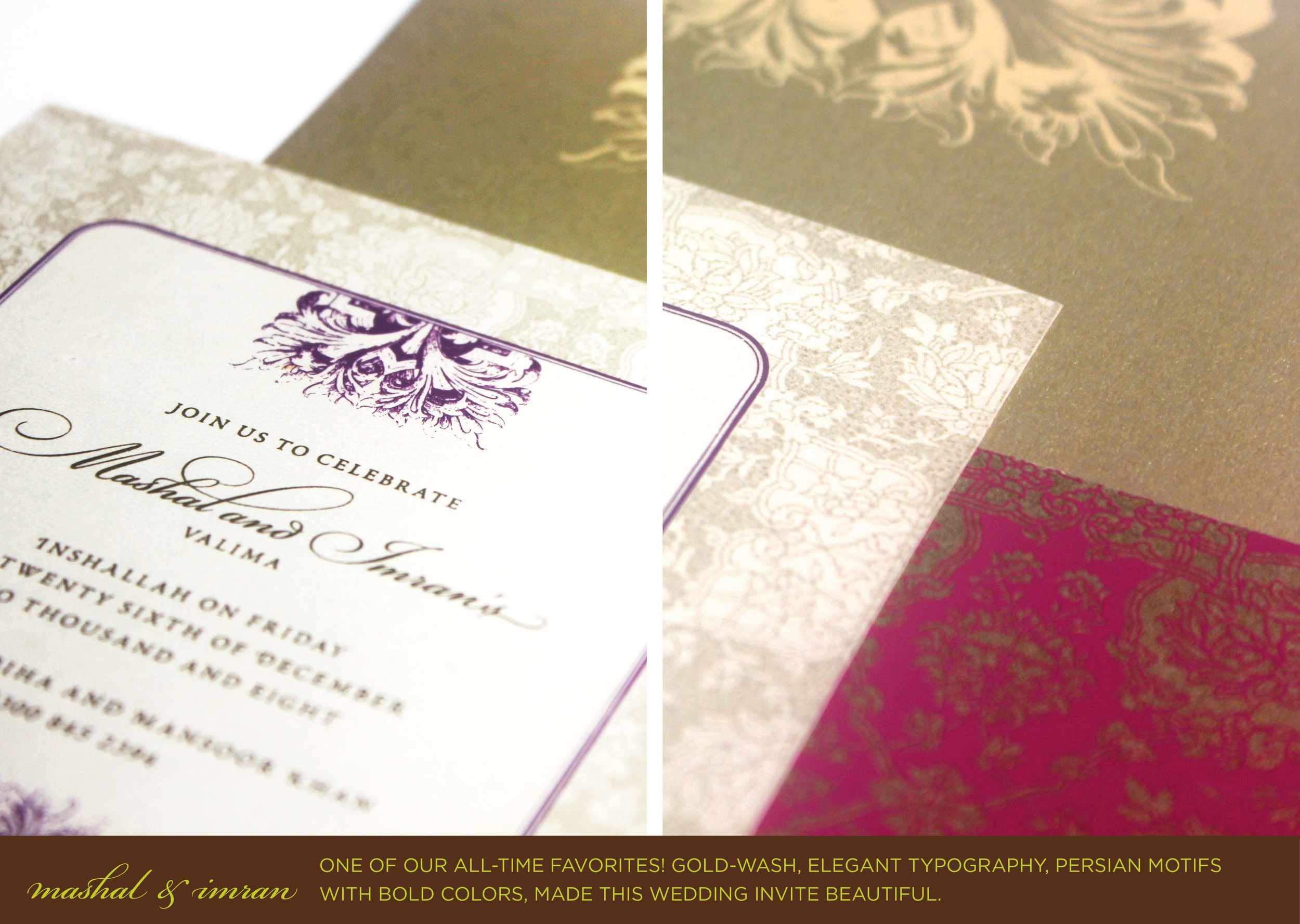 KAKHI_WeddingInvitations_iPadPresentation_20156.jpg