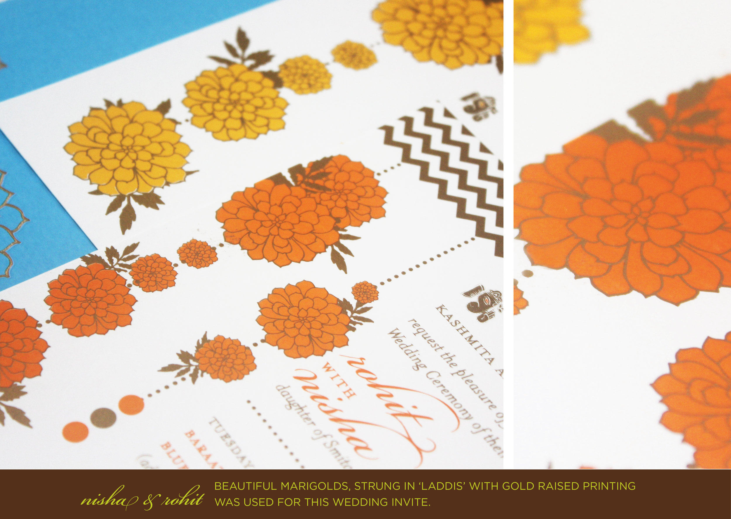KAKHI_WeddingInvitations_iPadPresentation_20157.jpg