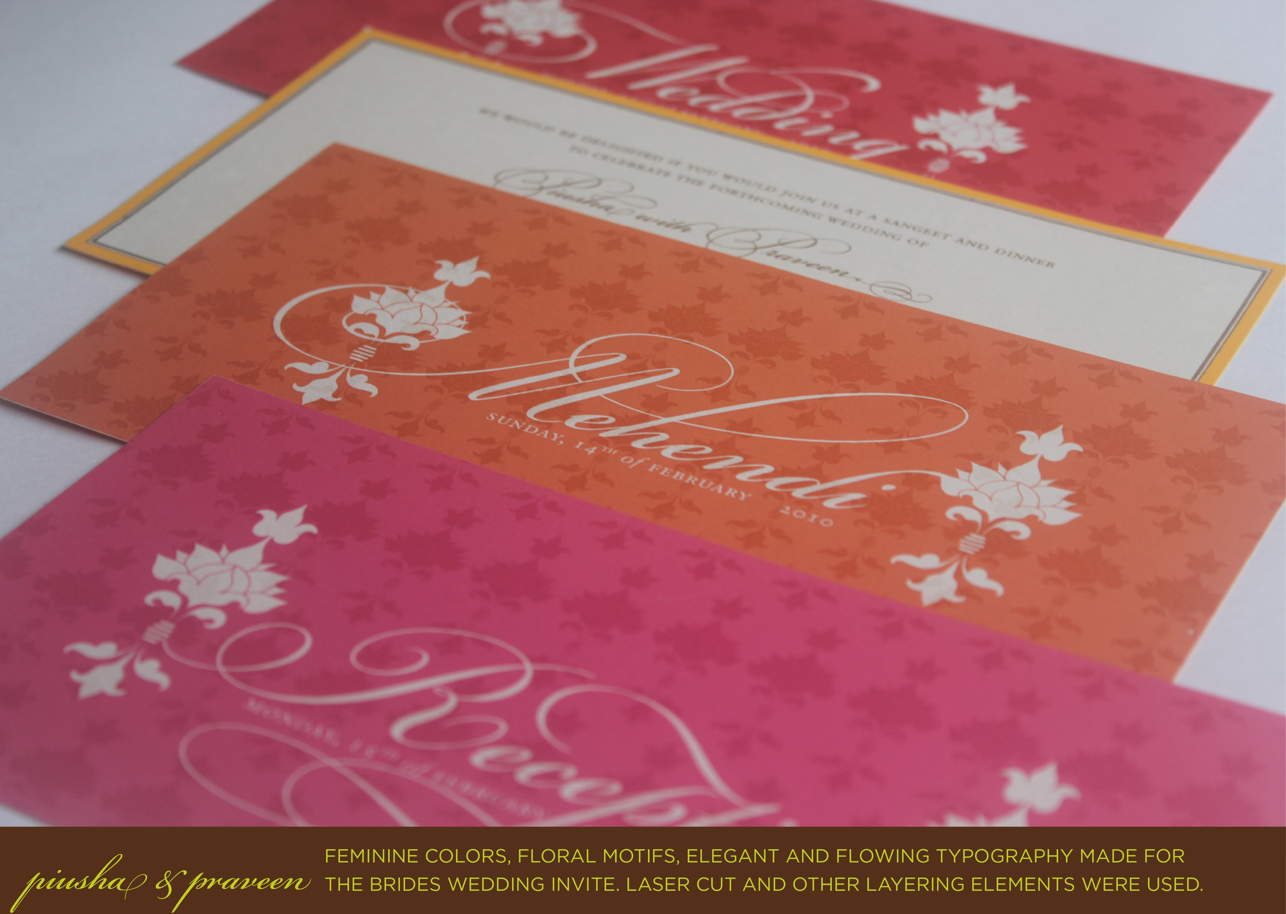 KAKHI_WeddingInvitations_iPadPresentation_20158.jpg