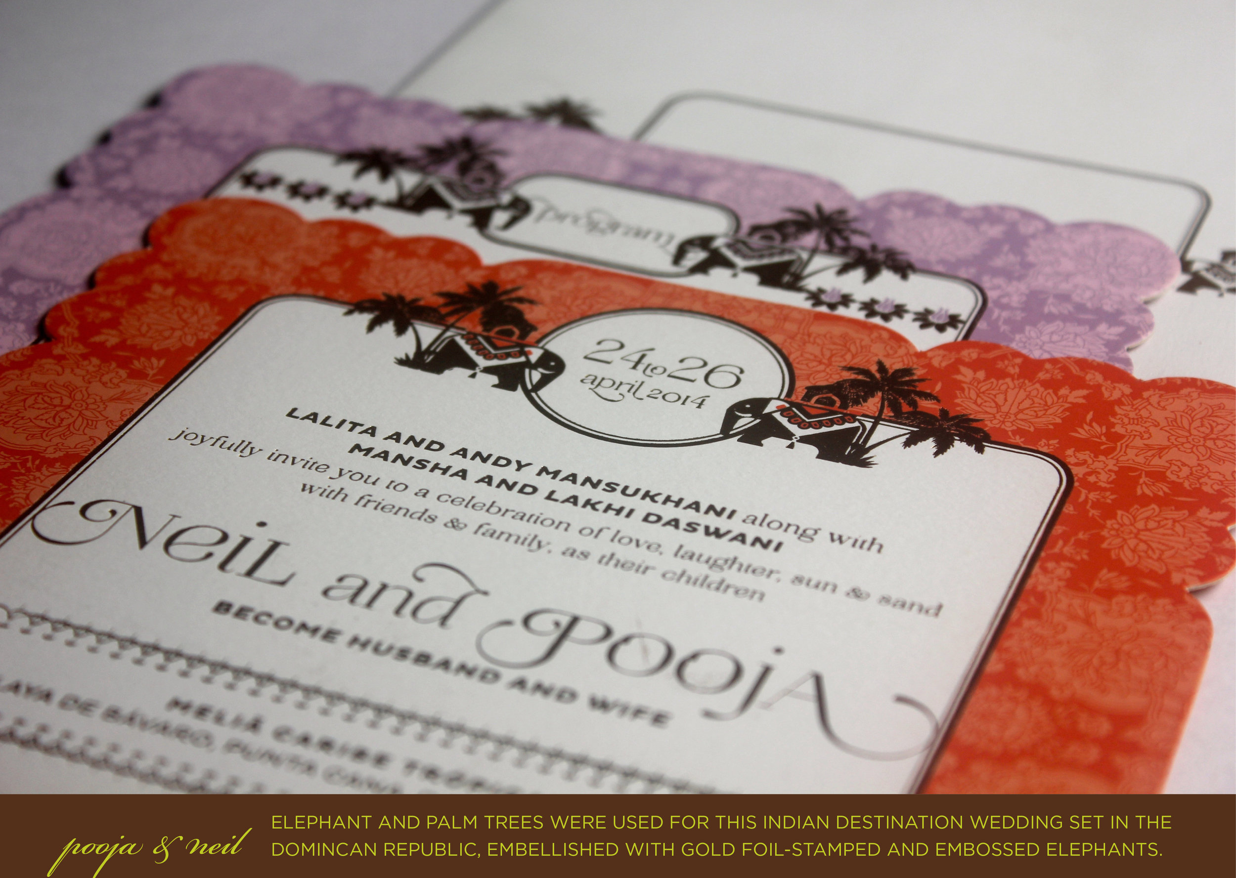 KAKHI_WeddingInvitations_iPadPresentation_20159.jpg