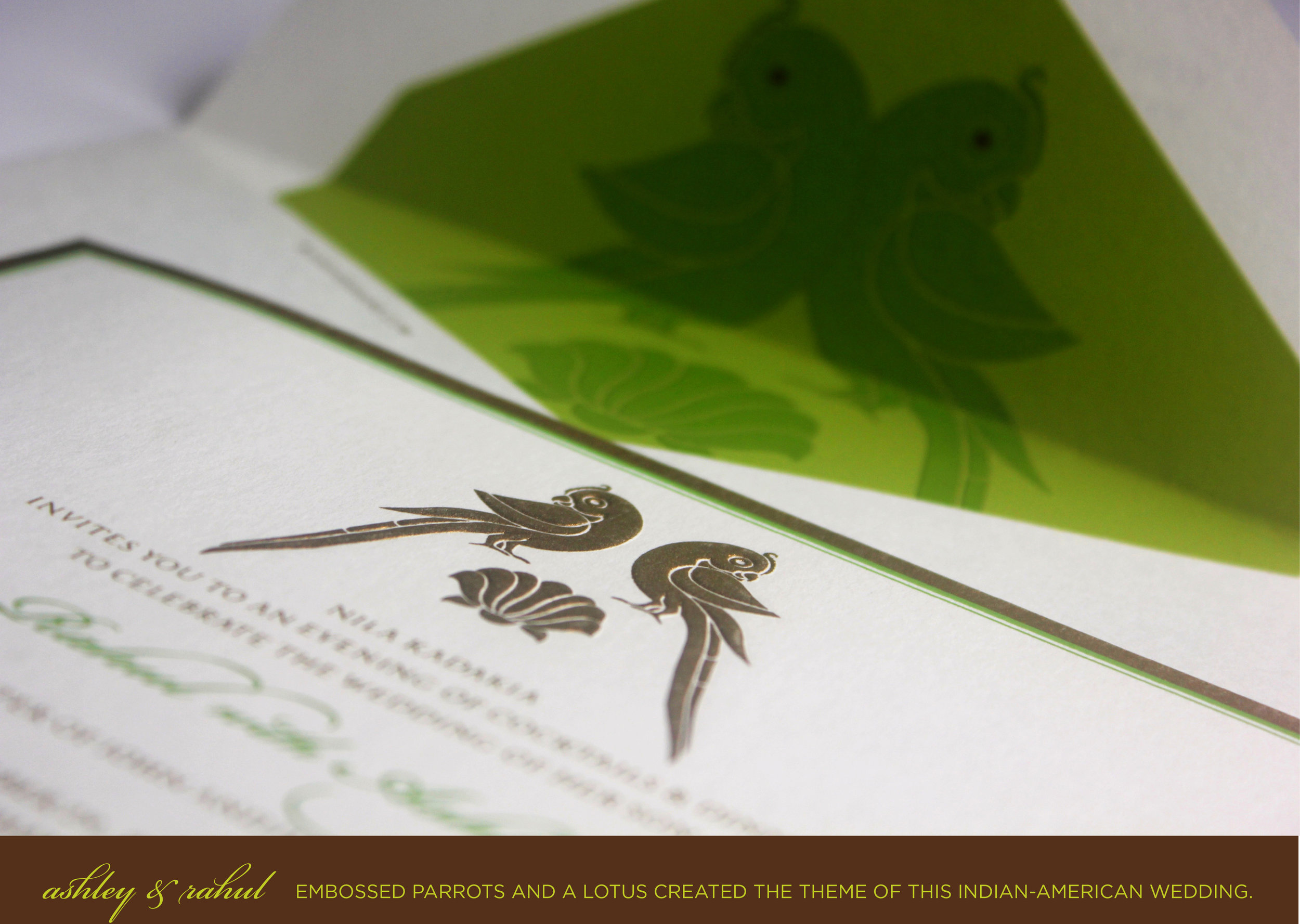 KAKHI_WeddingInvitations_iPadPresentation_201510.jpg