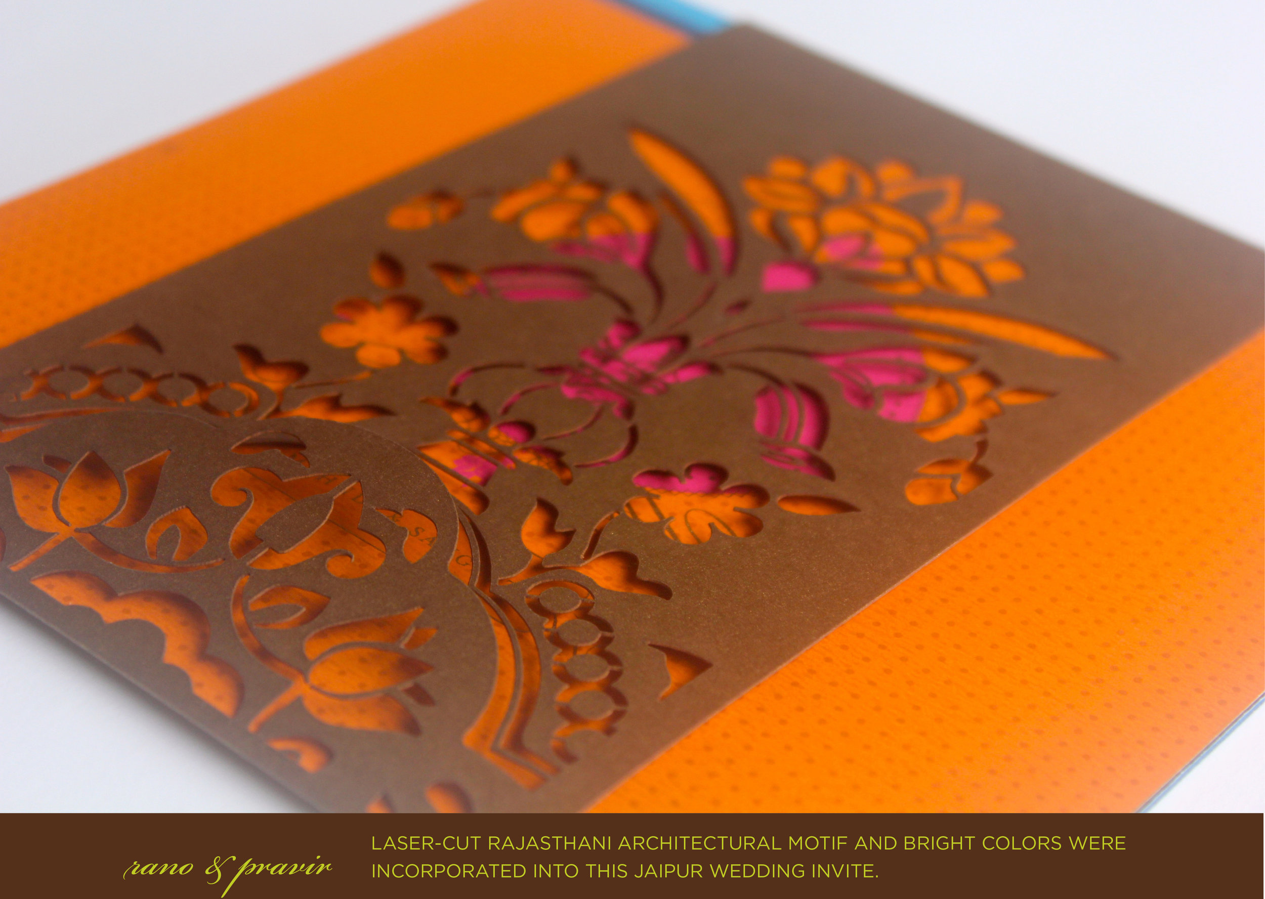 KAKHI_WeddingInvitations_iPadPresentation_201511.jpg