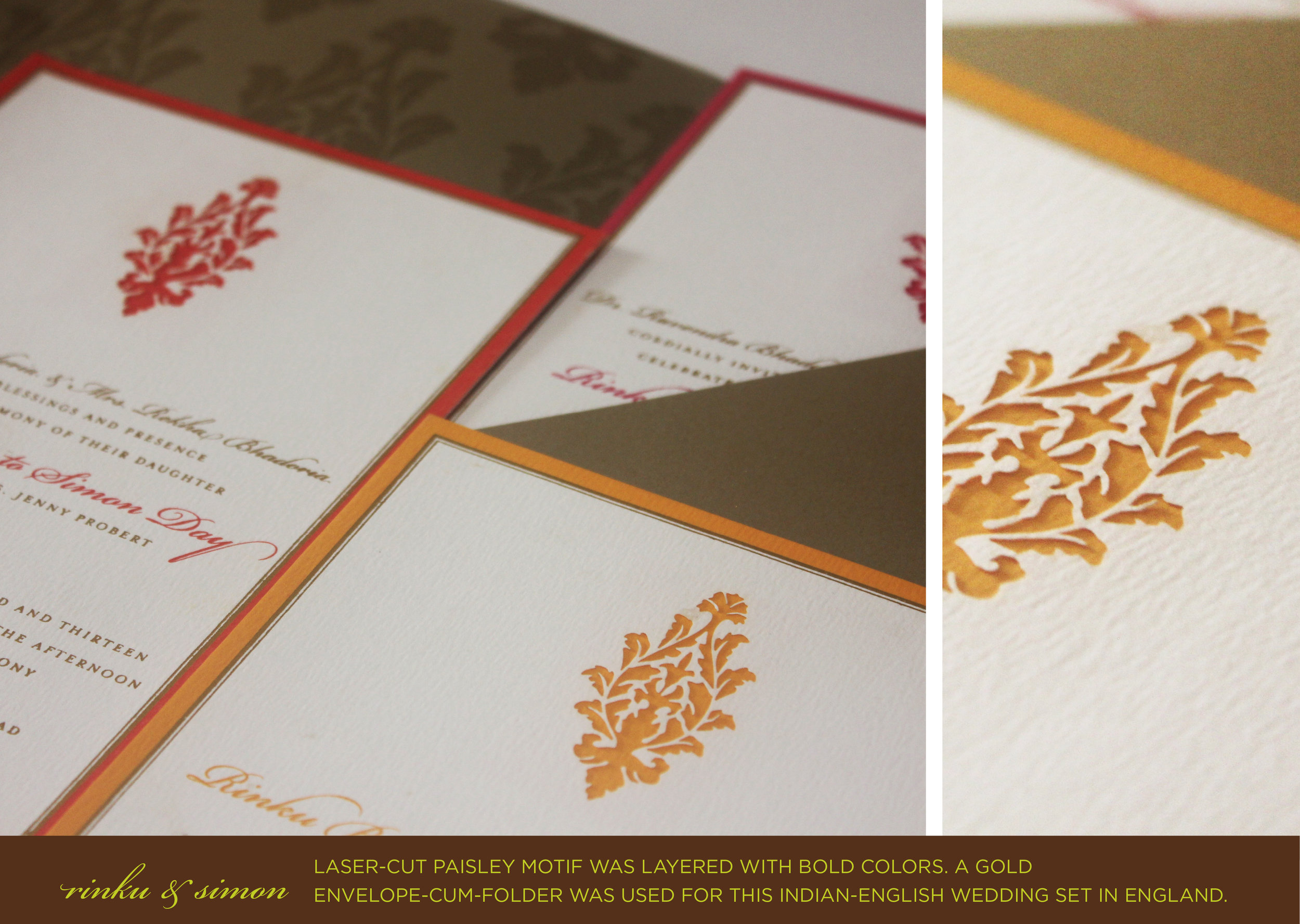 KAKHI_WeddingInvitations_iPadPresentation_201512.jpg
