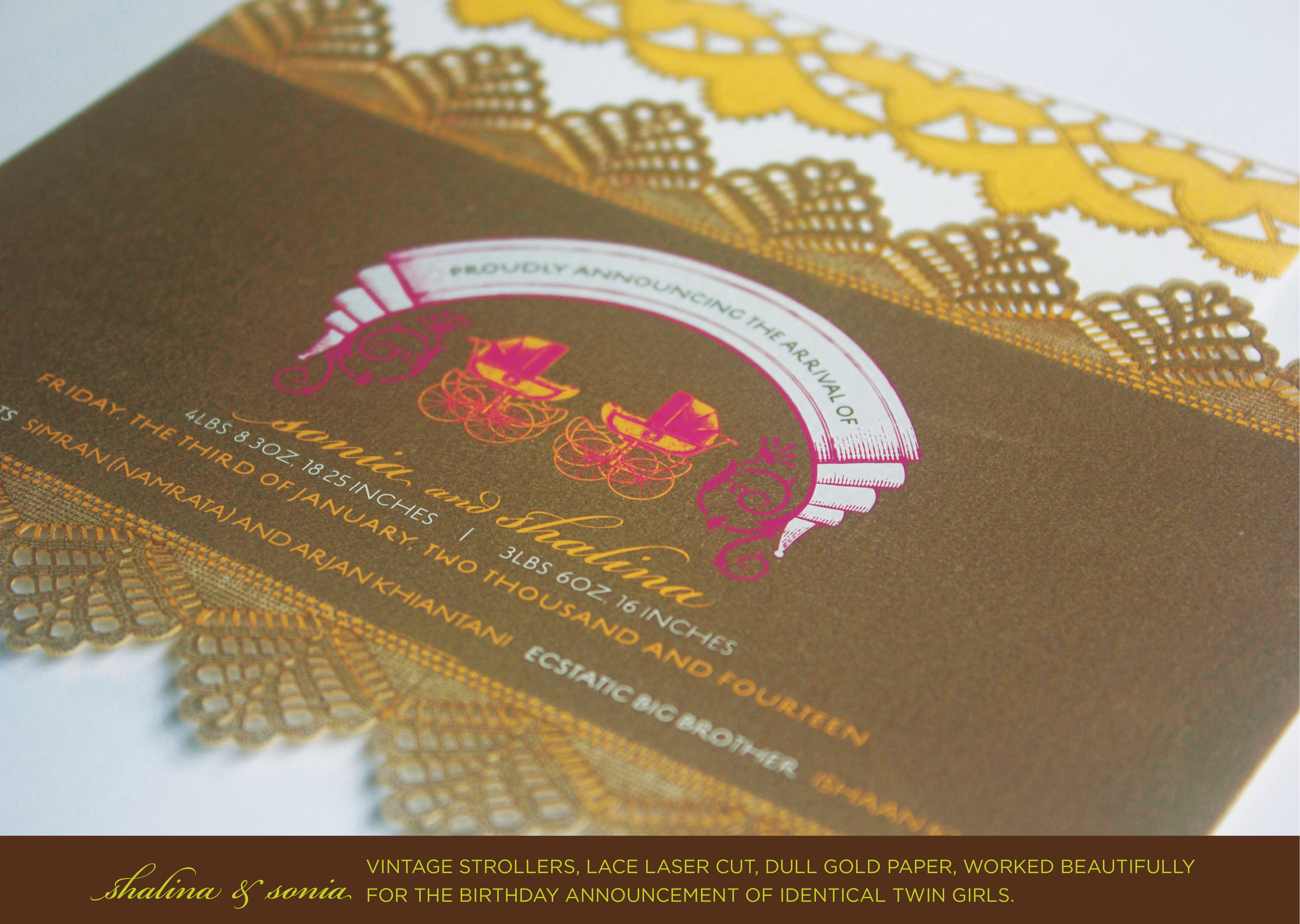 KAKHI_WeddingInvitations_iPadPresentation_201513.jpg