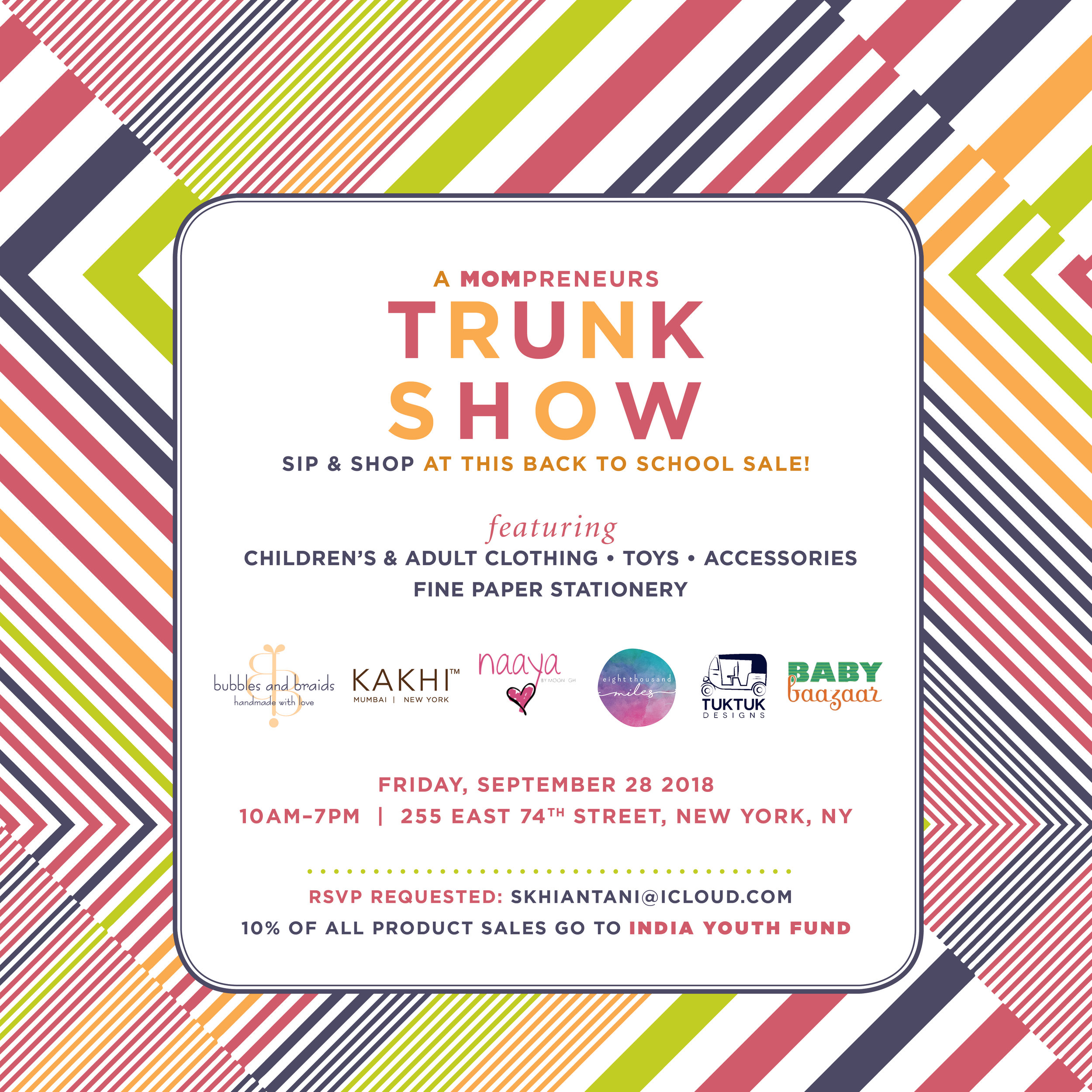 TrunkShow_NYC_Sept2018_Invite_2.jpg