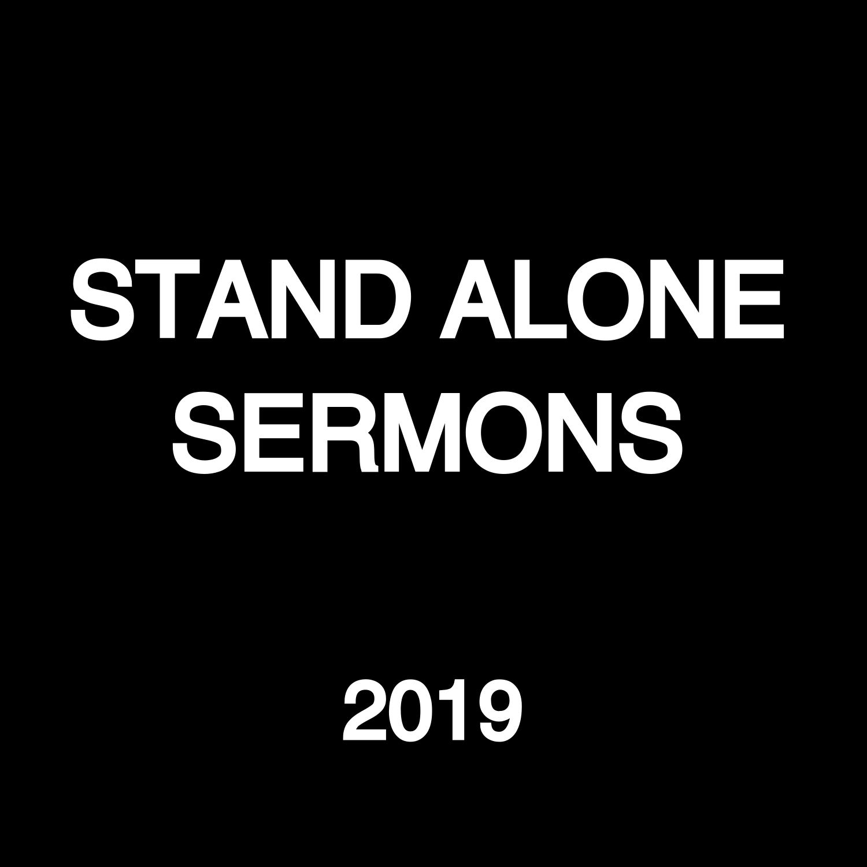 STAND-ALONE-2019.jpg