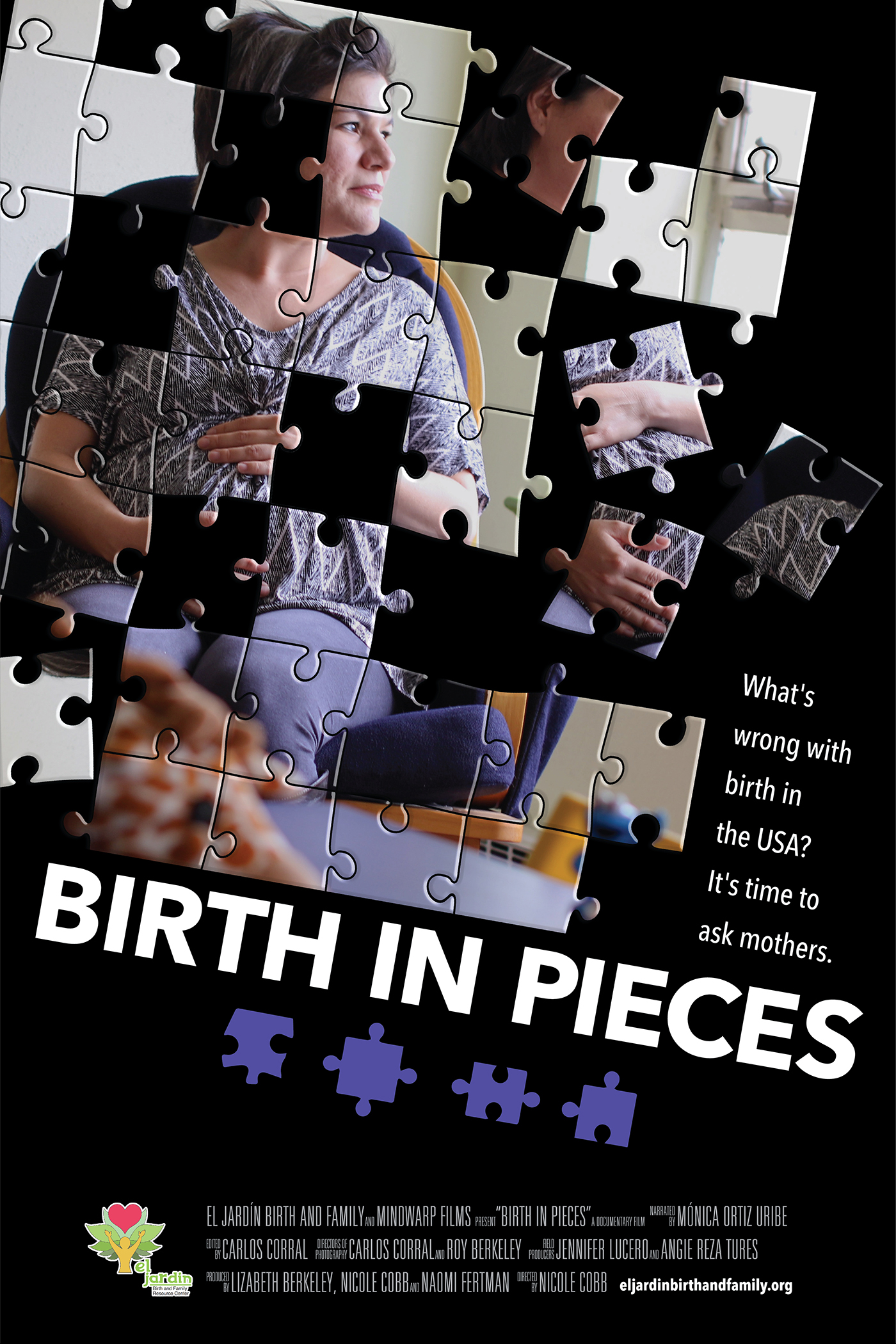BIP Movie Poster FINAL DGTL.jpg