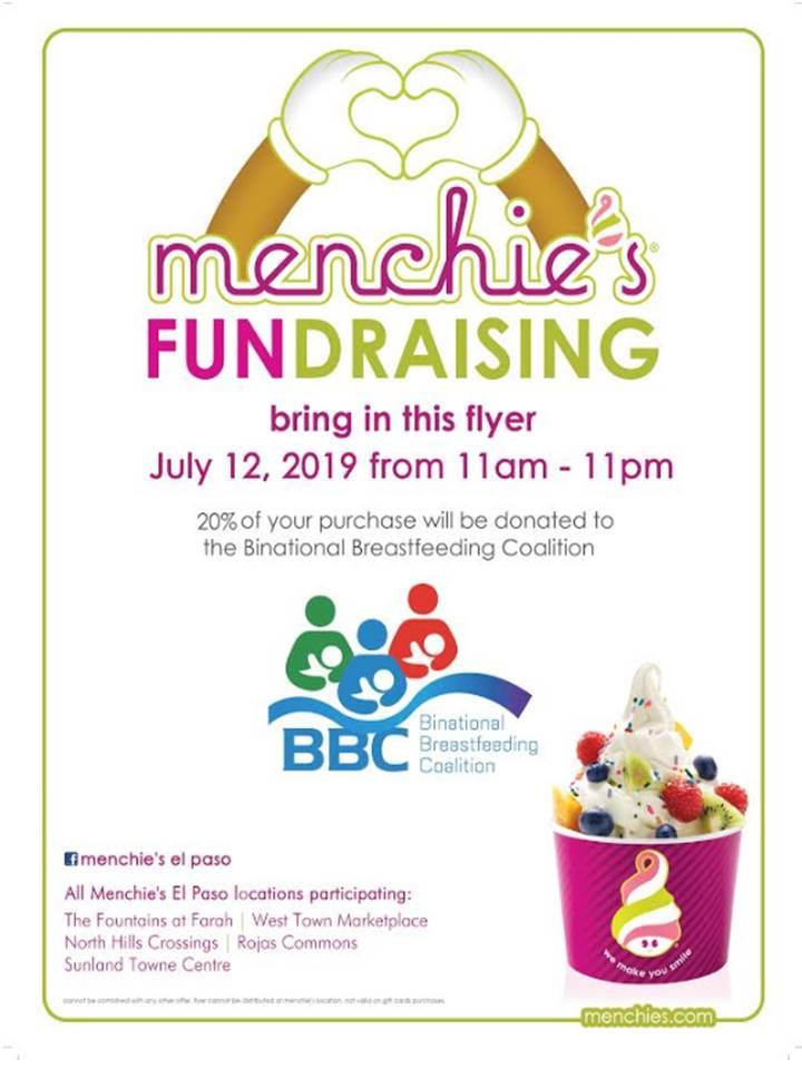 Menchies funraiser electronic flyers.jpg