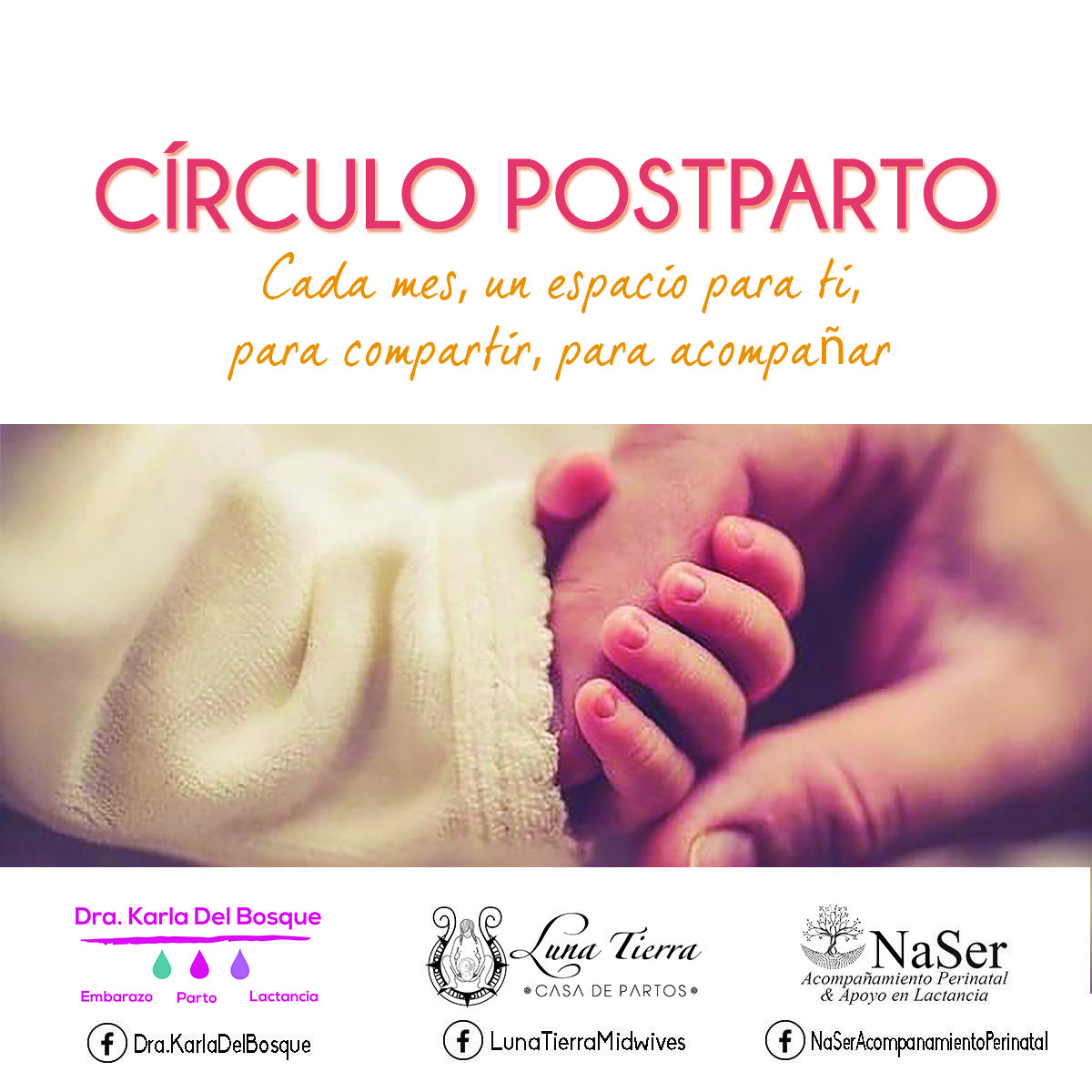 Baby_and_naser_logo.jpg
