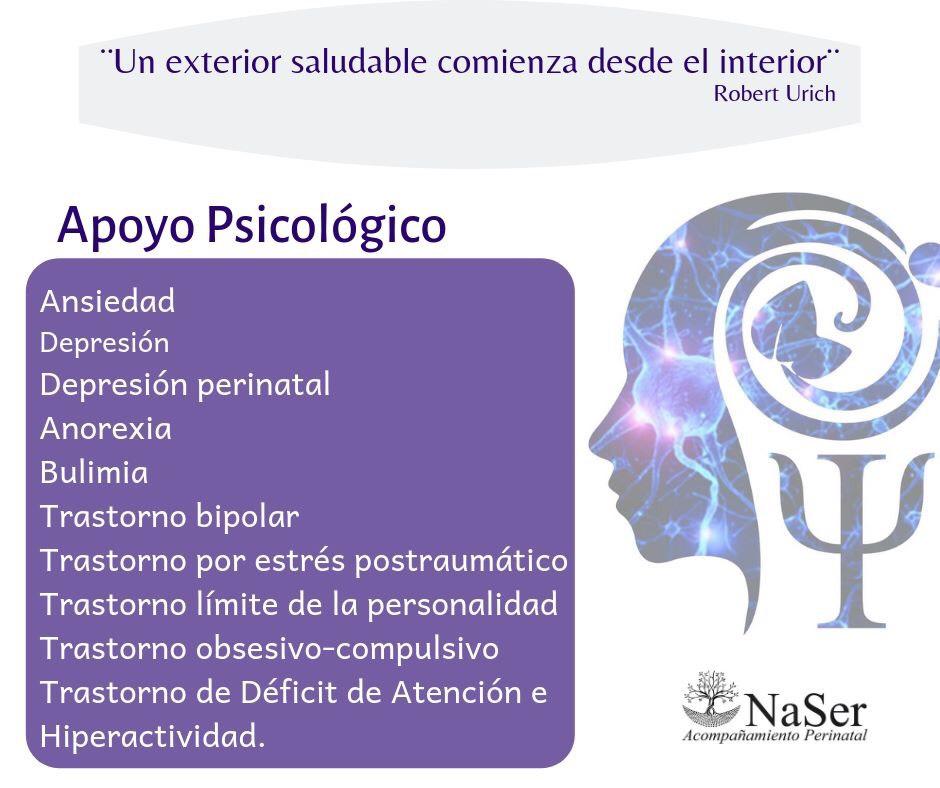 Apoyo_psicologico_logo_Naser.jpg