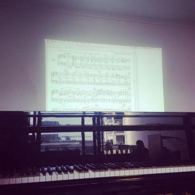 piano 2.png