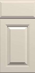 Avalon Ashen Door