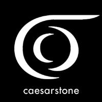 Caesarstone.jpg