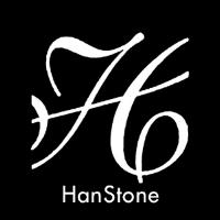 HanStone.jpg