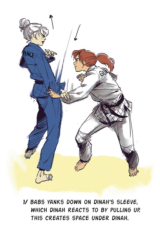 bbc-judo1.png