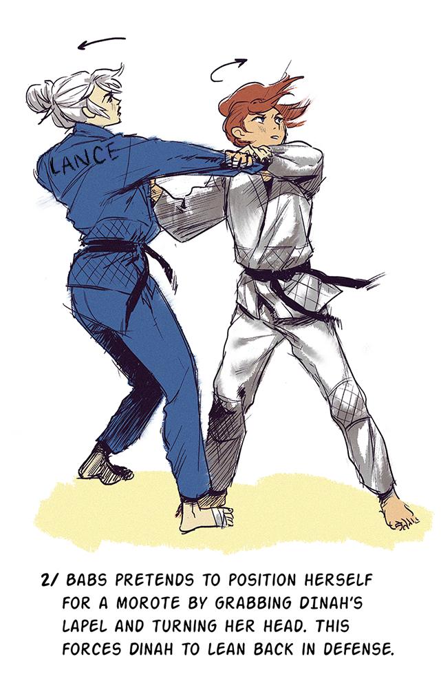bbc-judo2.png