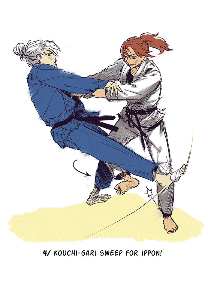 bbc-judo4.png