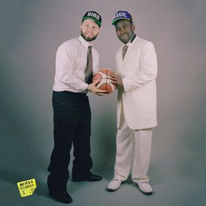 Magic and Bird Andy Mineo & Wordsplayed.jpg