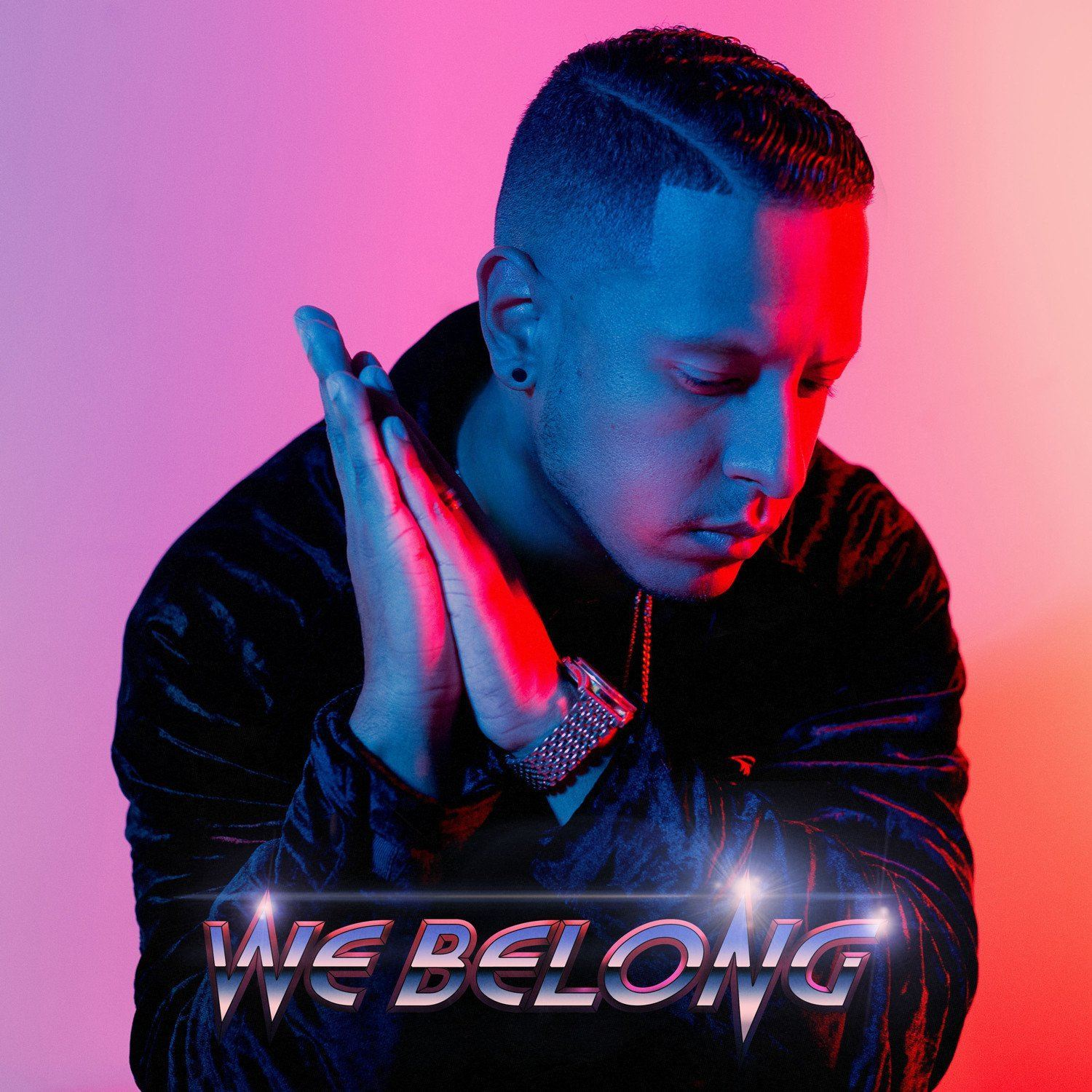 Gawvi-We belong.jpg