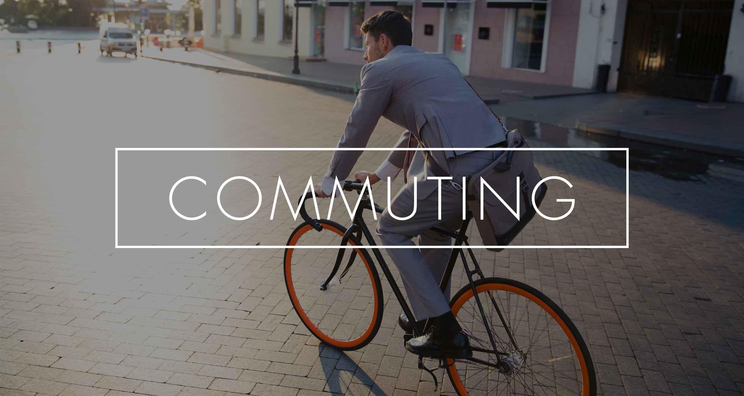 commuting_low.jpg