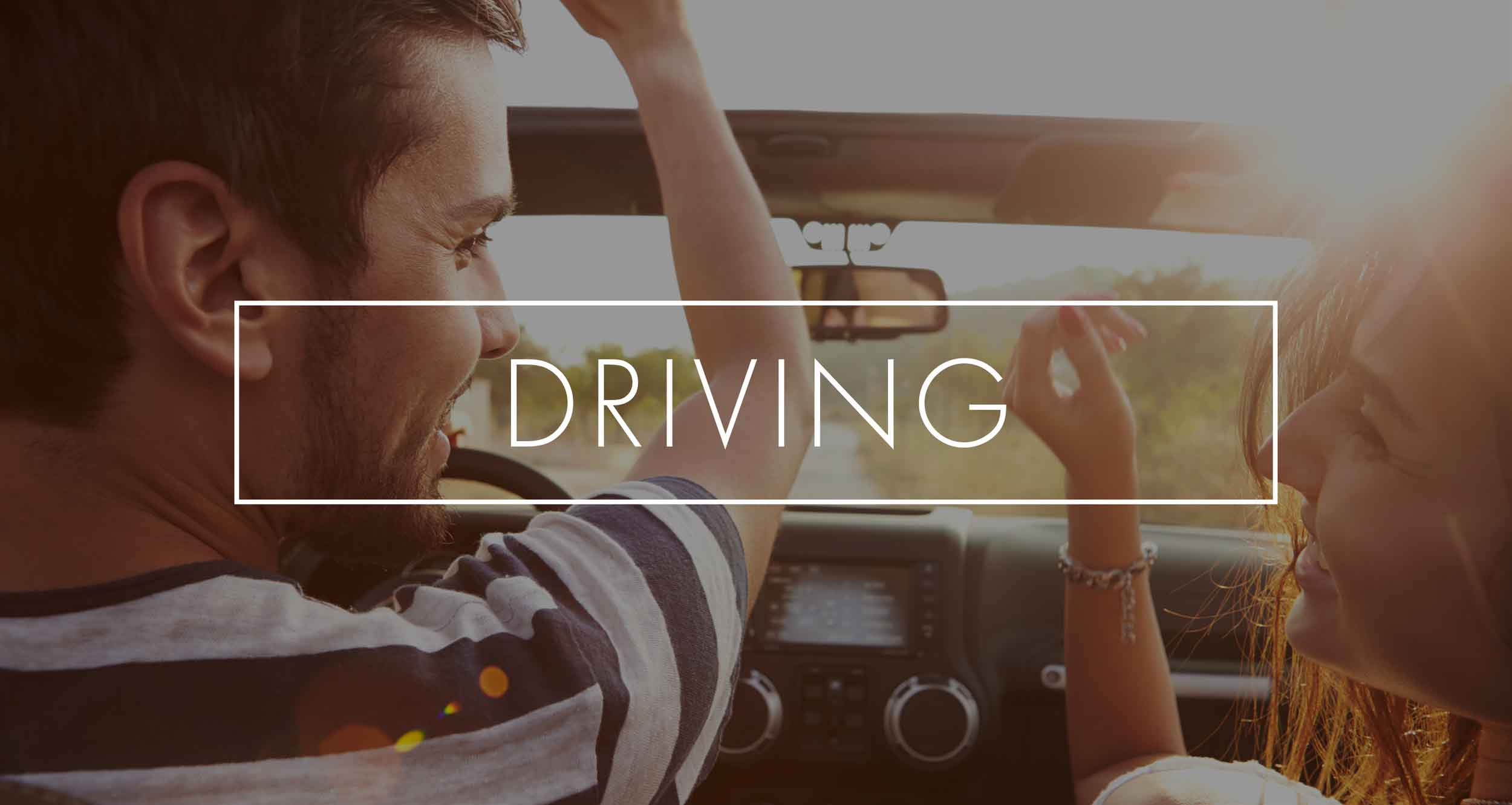 driving_low.jpg