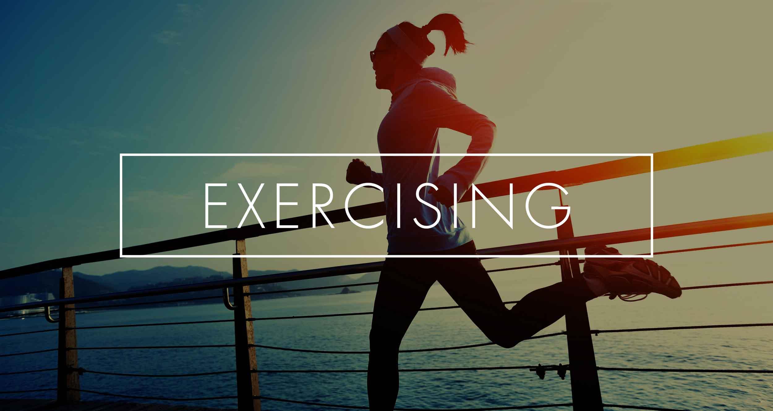 exercising_low.jpg