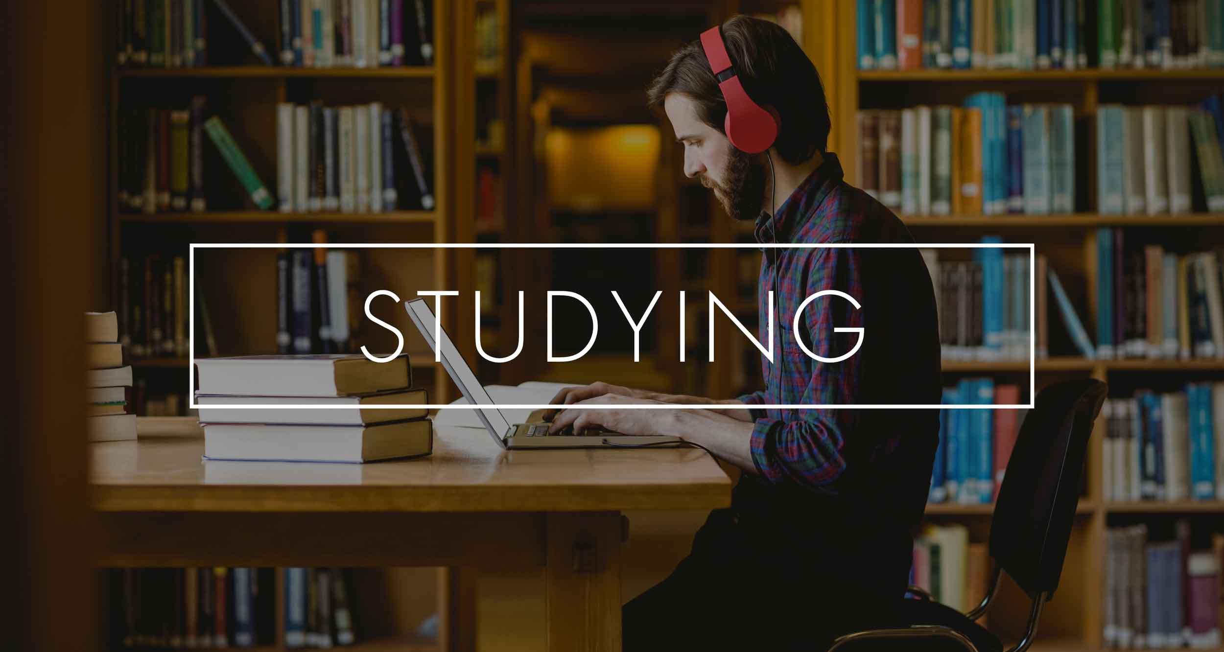 studying_low.jpg