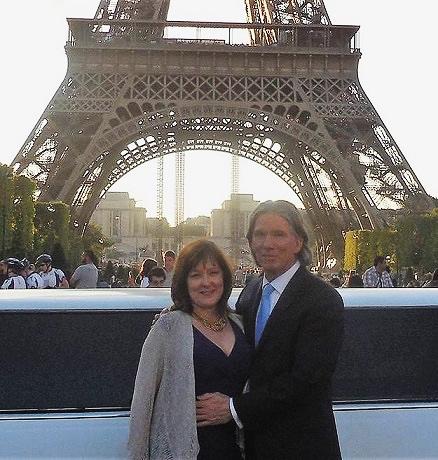 P&B&Eiffel Tower.jpg
