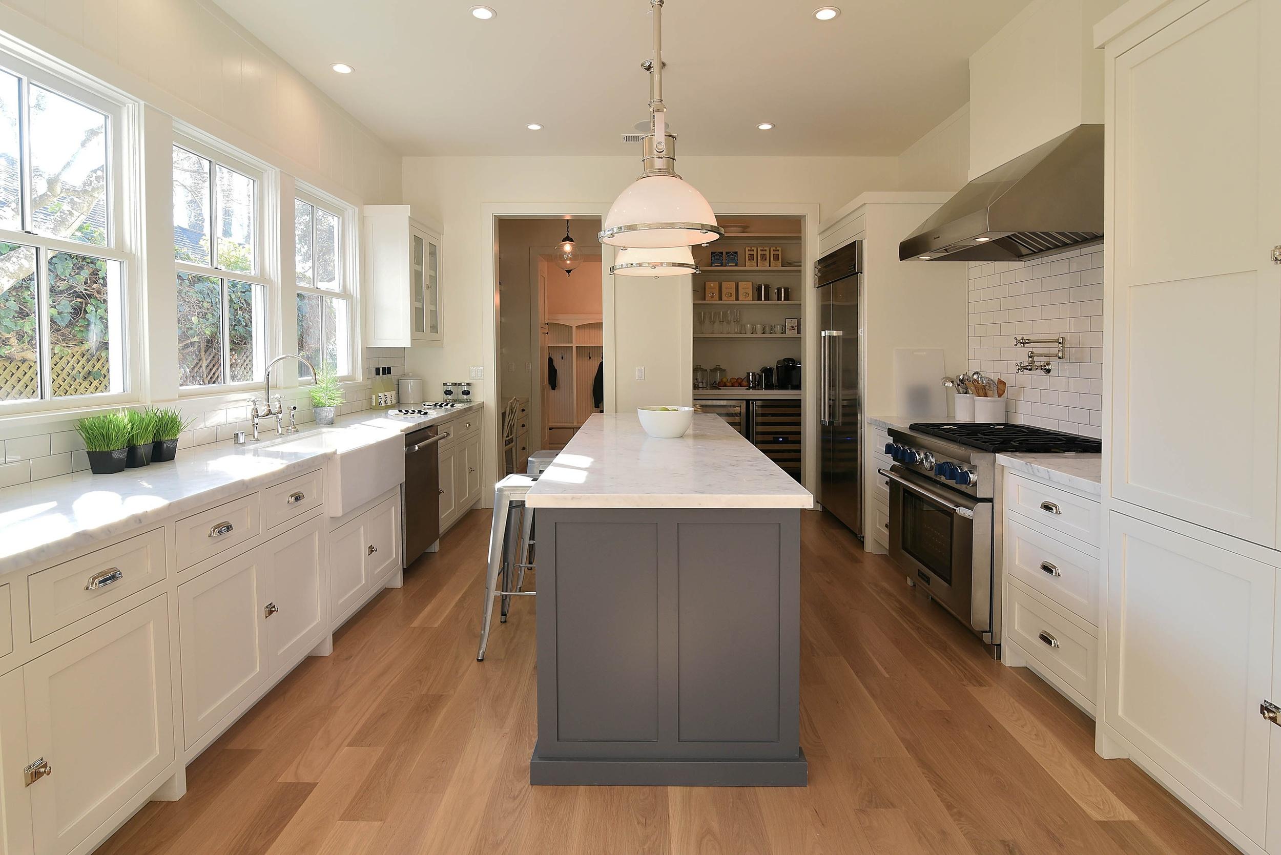 Kitchen DSC_1525-2.jpg