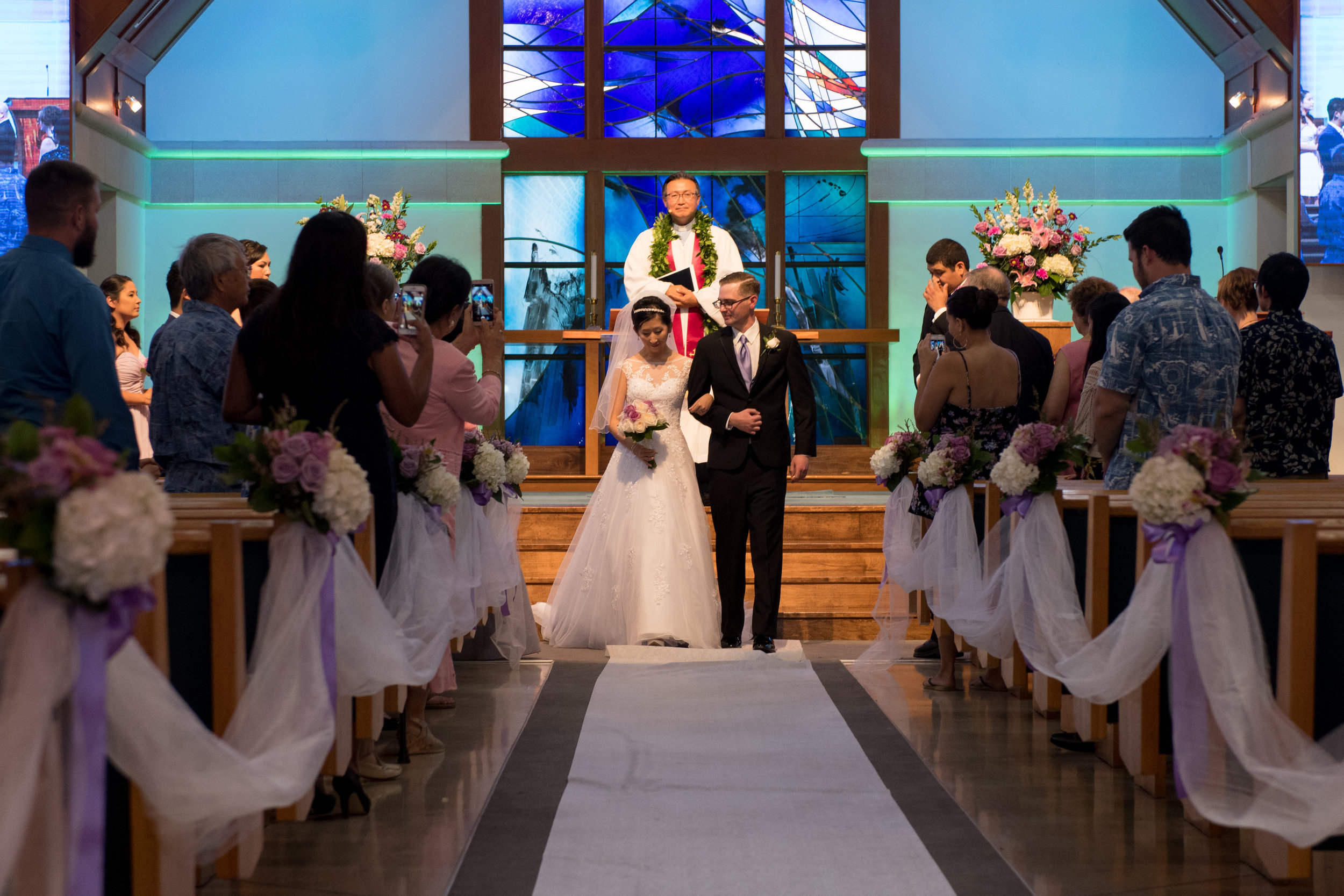20180630-Wedding Shoot-131.jpg