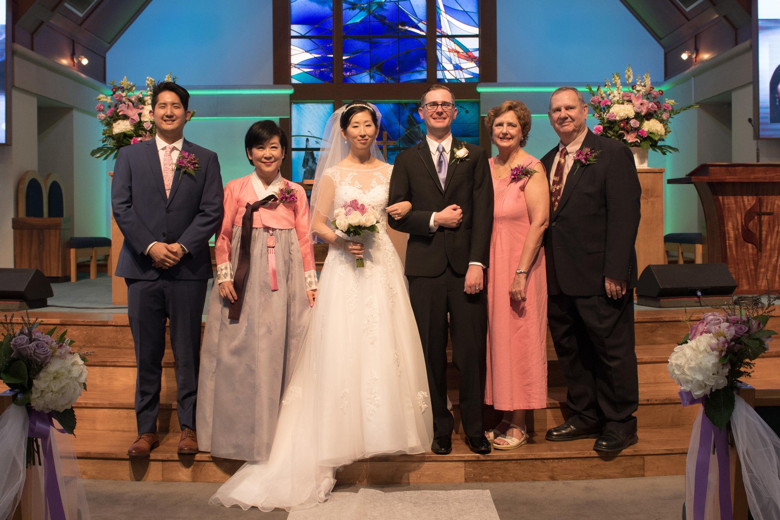 20180630-Wedding Shoot-188.jpg