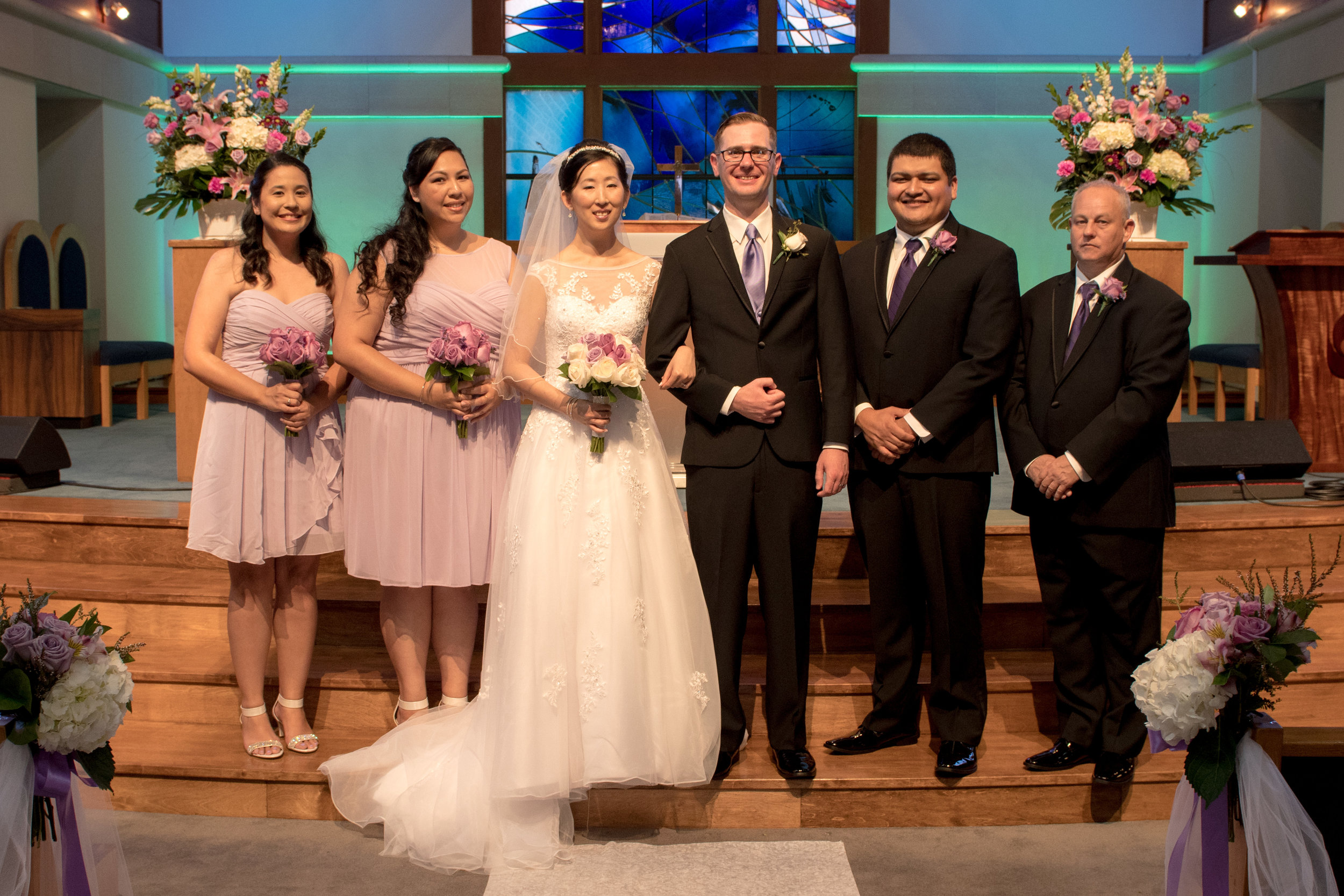 20180630-Wedding Shoot-198.jpg