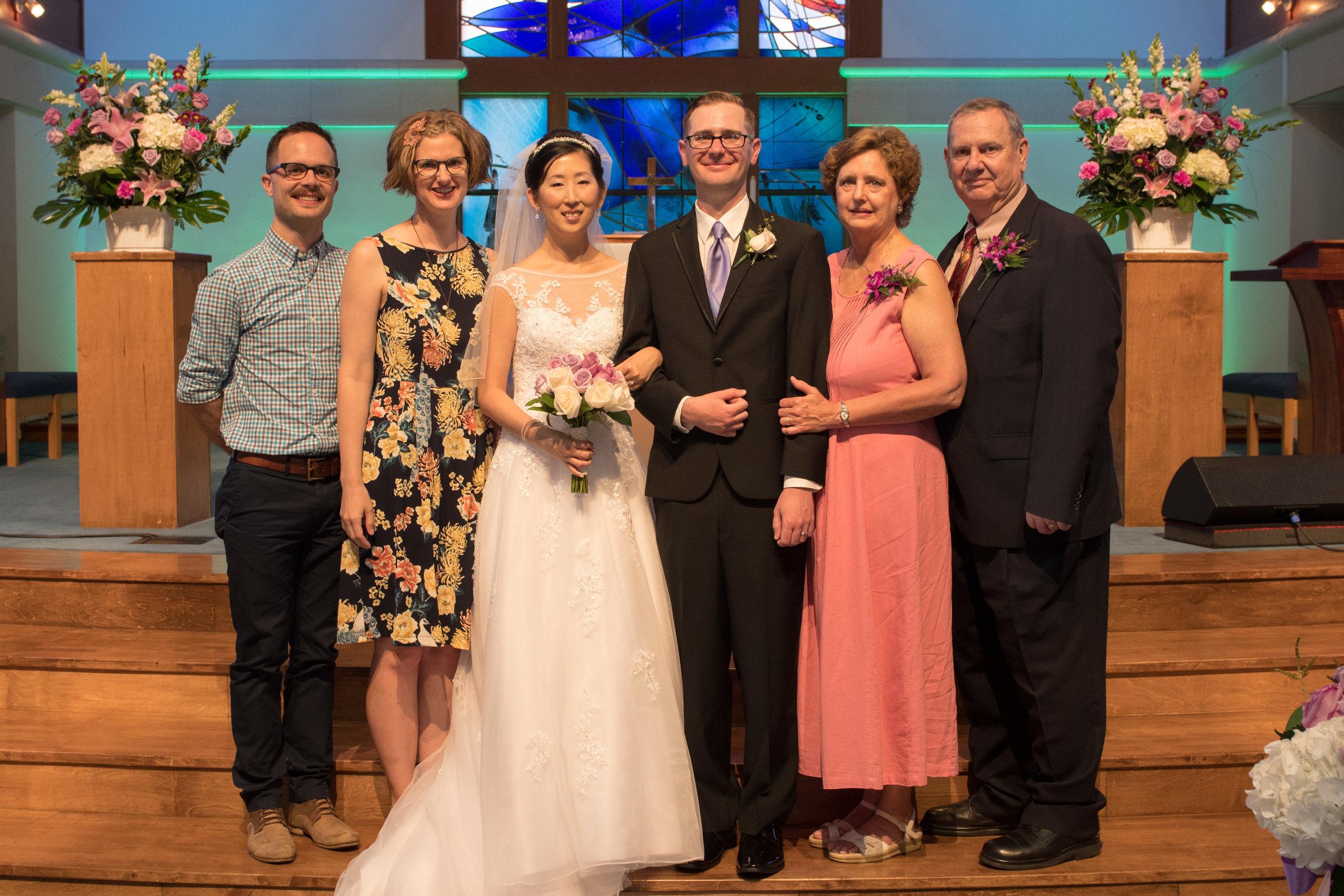 20180630-Wedding Shoot-226.jpg