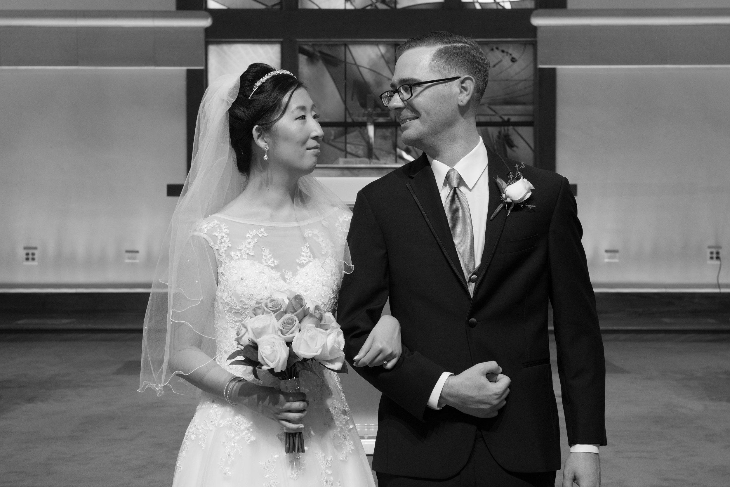 20180630-Wedding Shoot-236.jpg