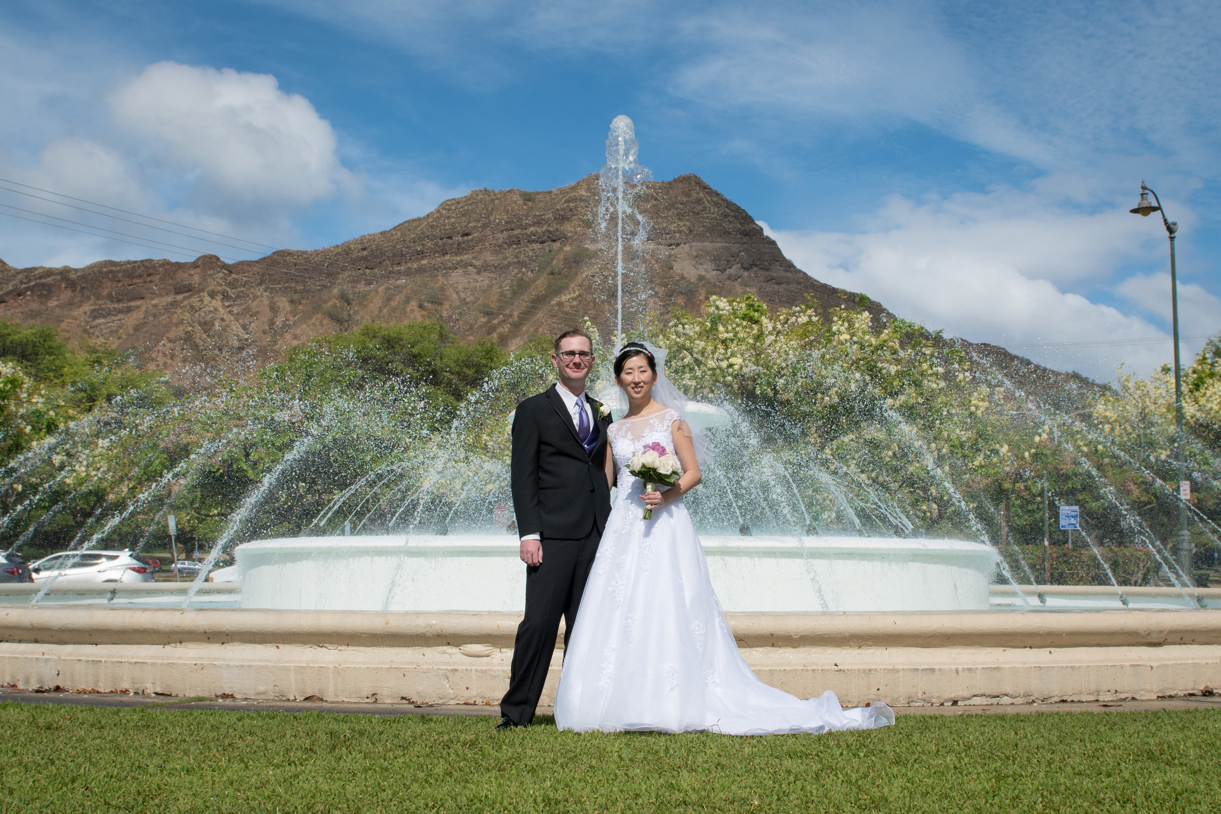 20180630-Wedding Shoot-320.jpg