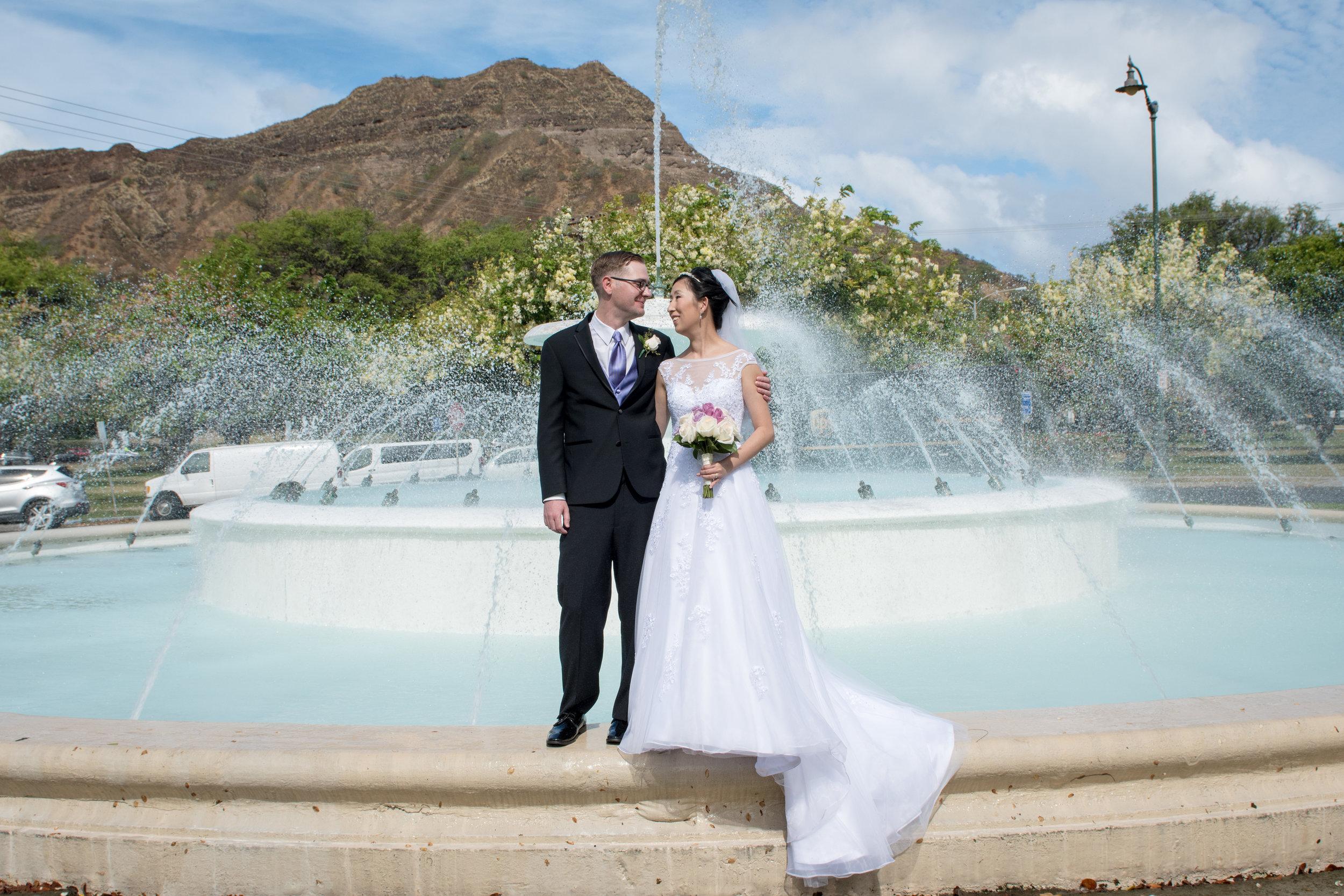 20180630-Wedding Shoot-413.jpg