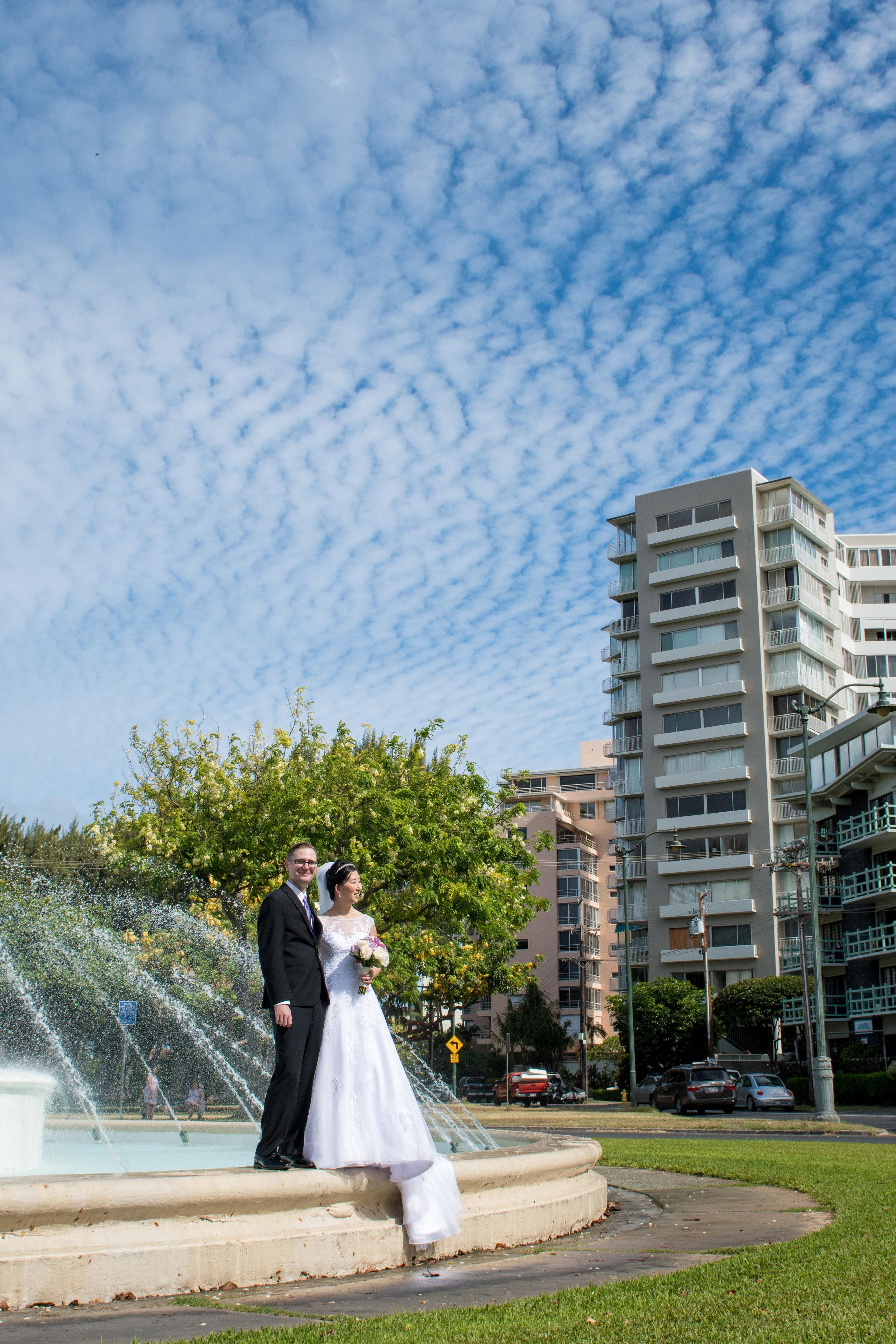 20180630-Wedding Shoot-429.jpg