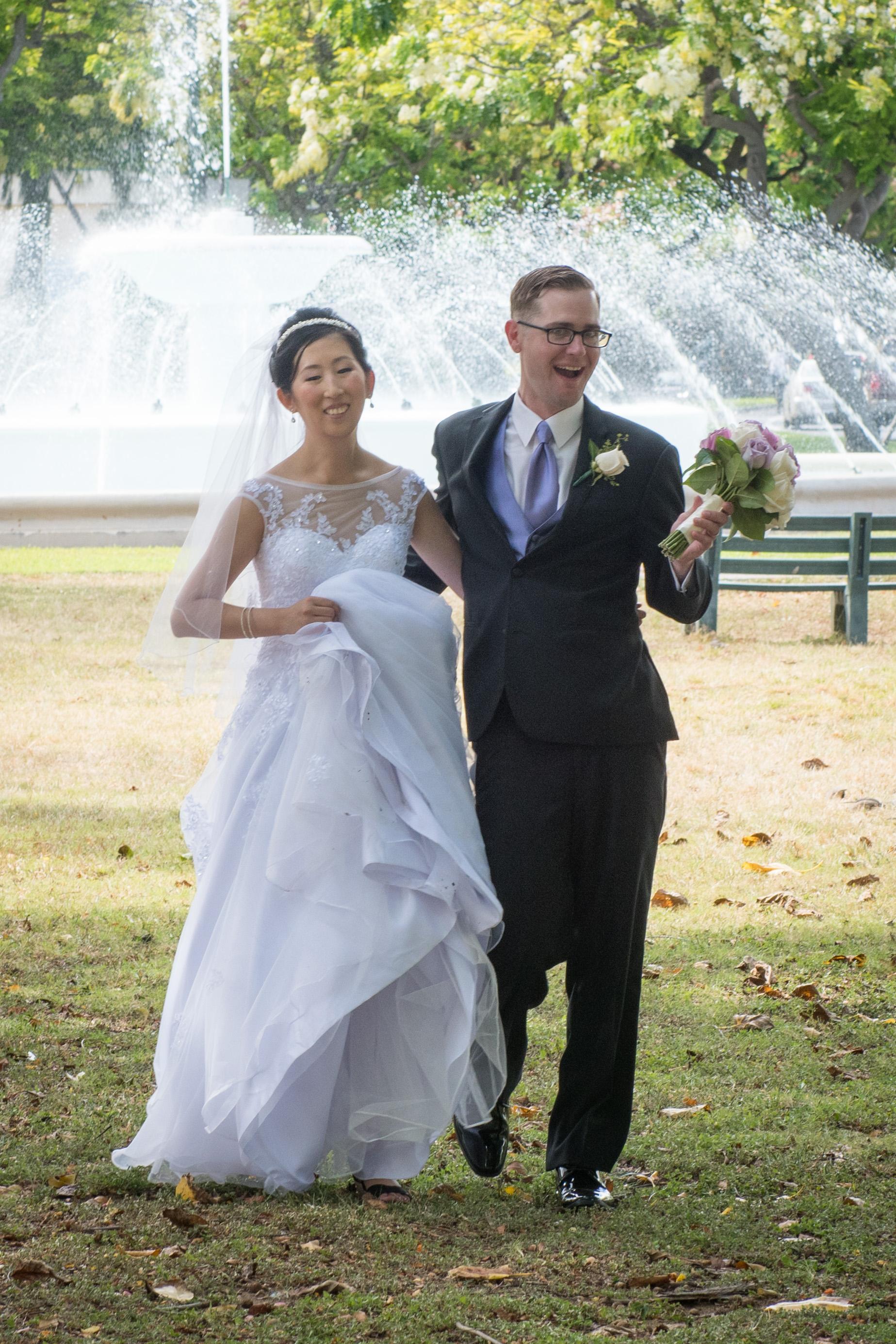 20180630-Wedding Shoot-480.jpg