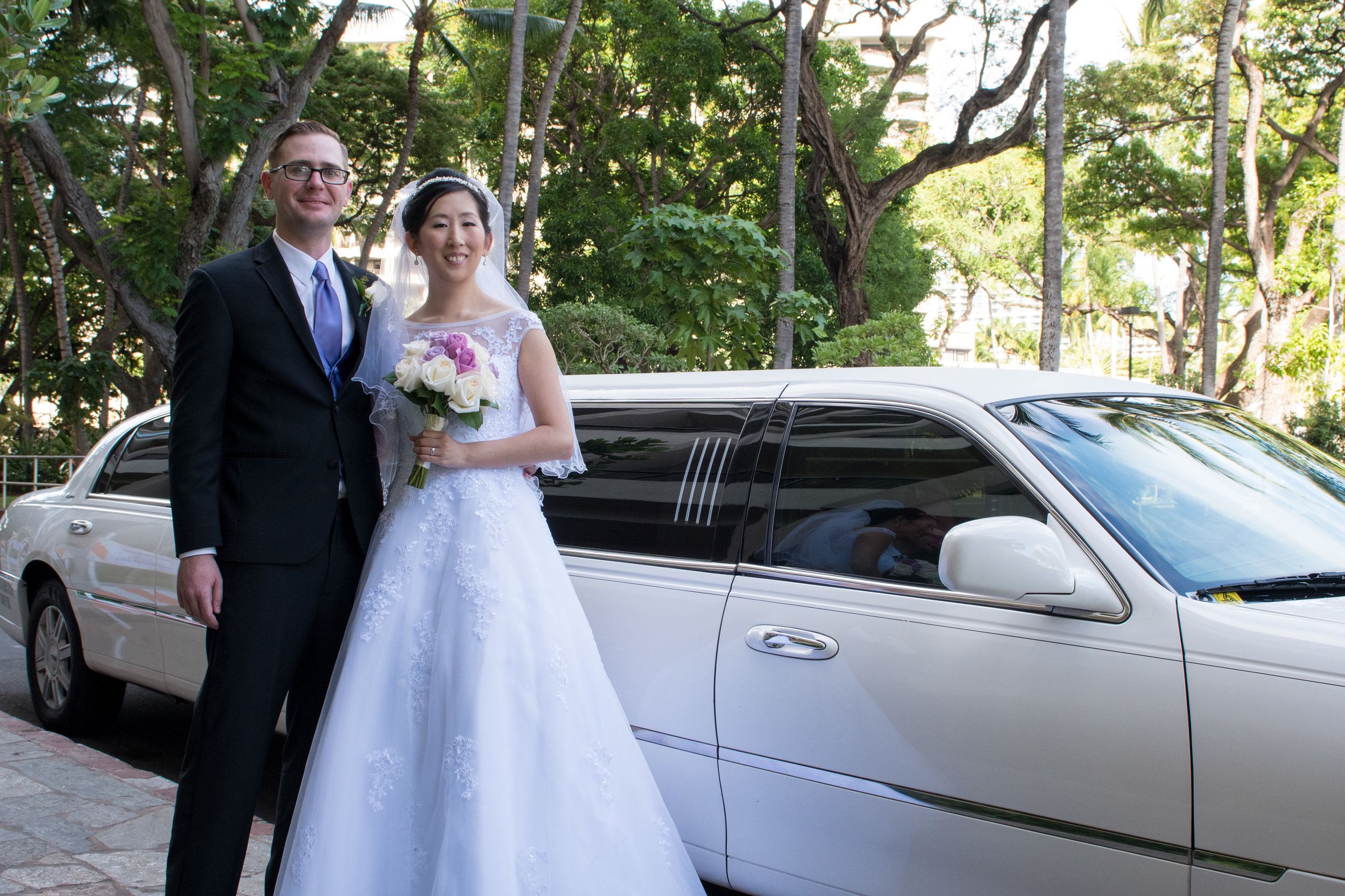 20180630-Wedding Shoot-604.jpg