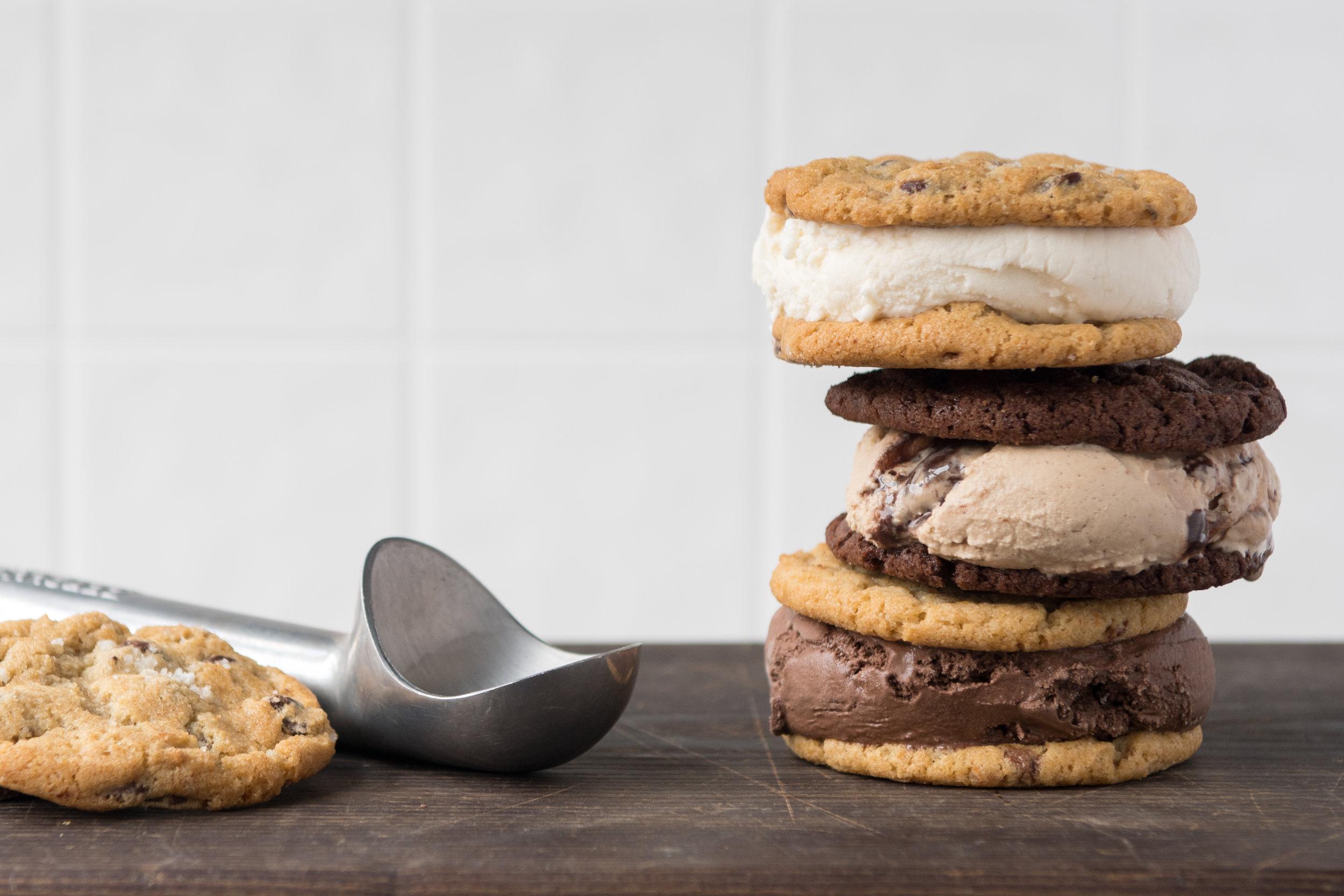 20180625-Cookie Sammie-006.jpg