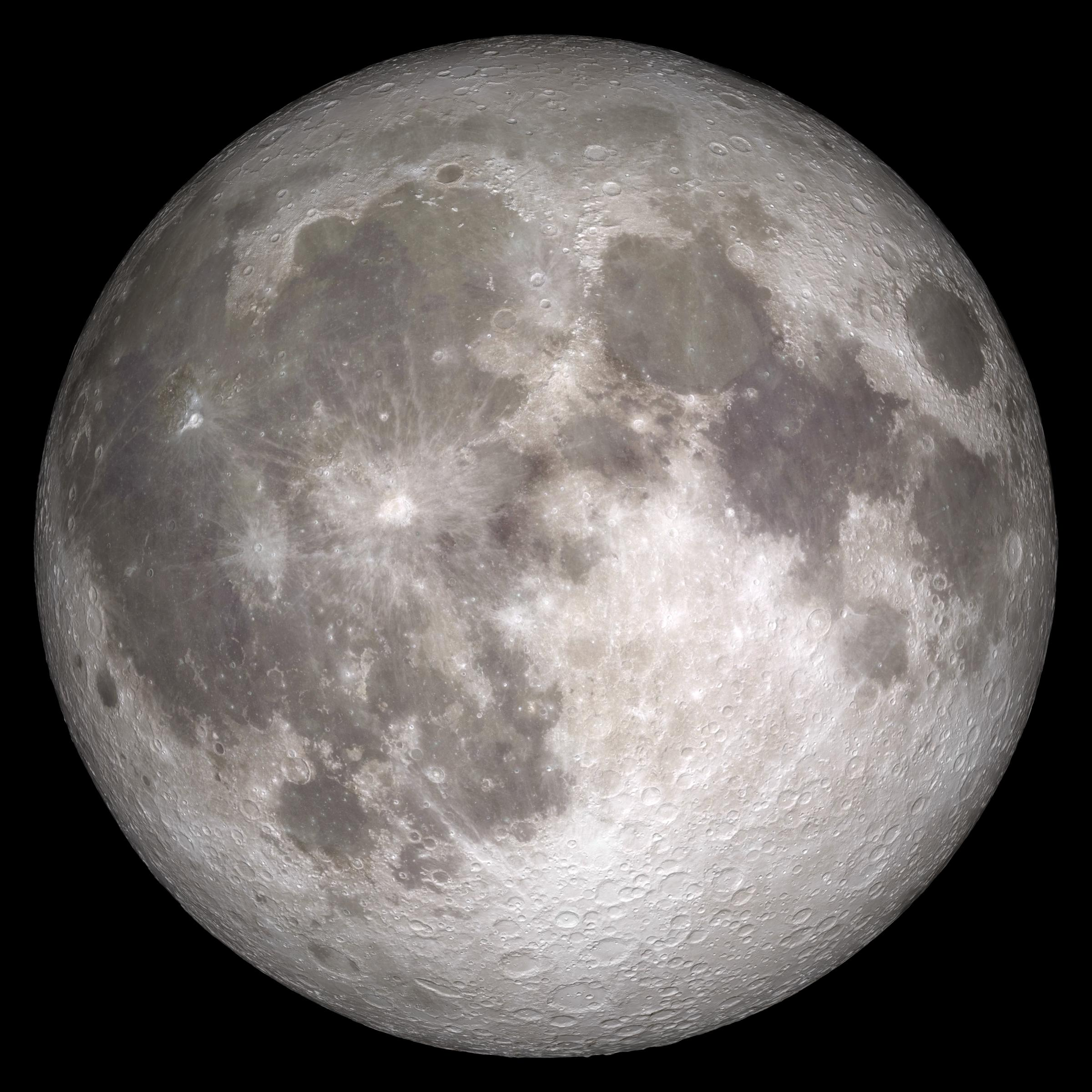 Moon - LRO - Full Moon.jpg