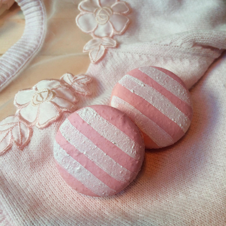 cotton-candy-macaron.jpg
