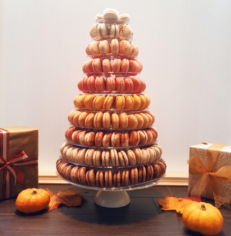 autumn-pyramid.jpg