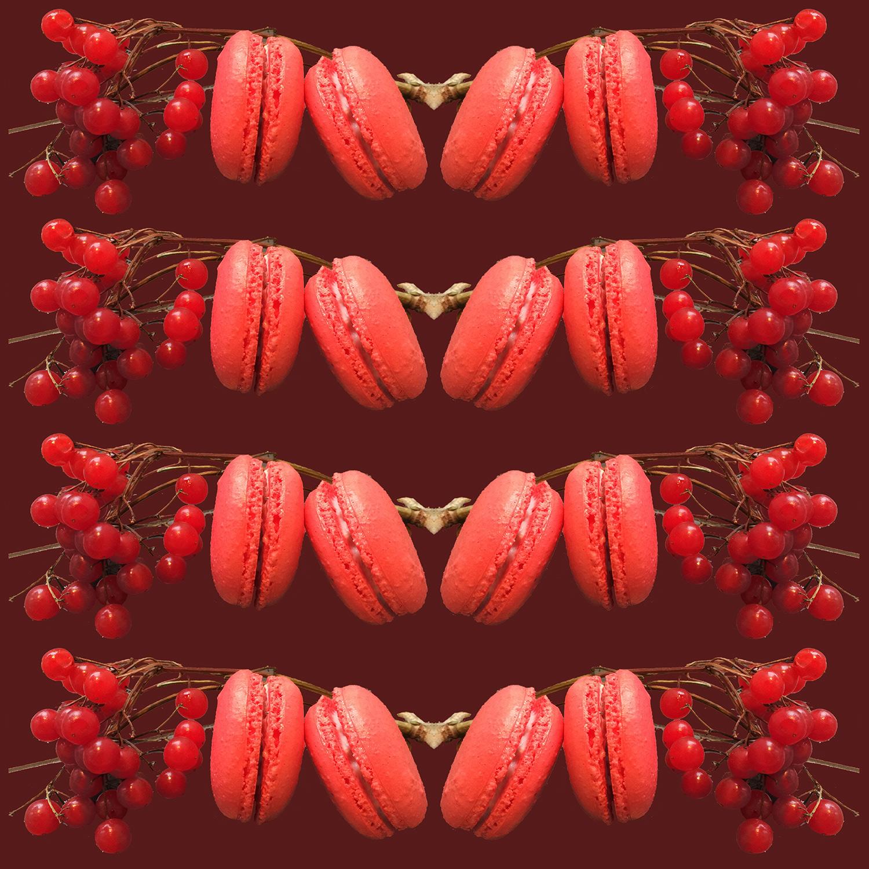 turkeyandcranberry2.jpg
