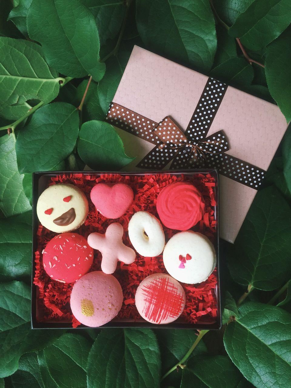 Bon Macaron Valentines Day - 06.jpg