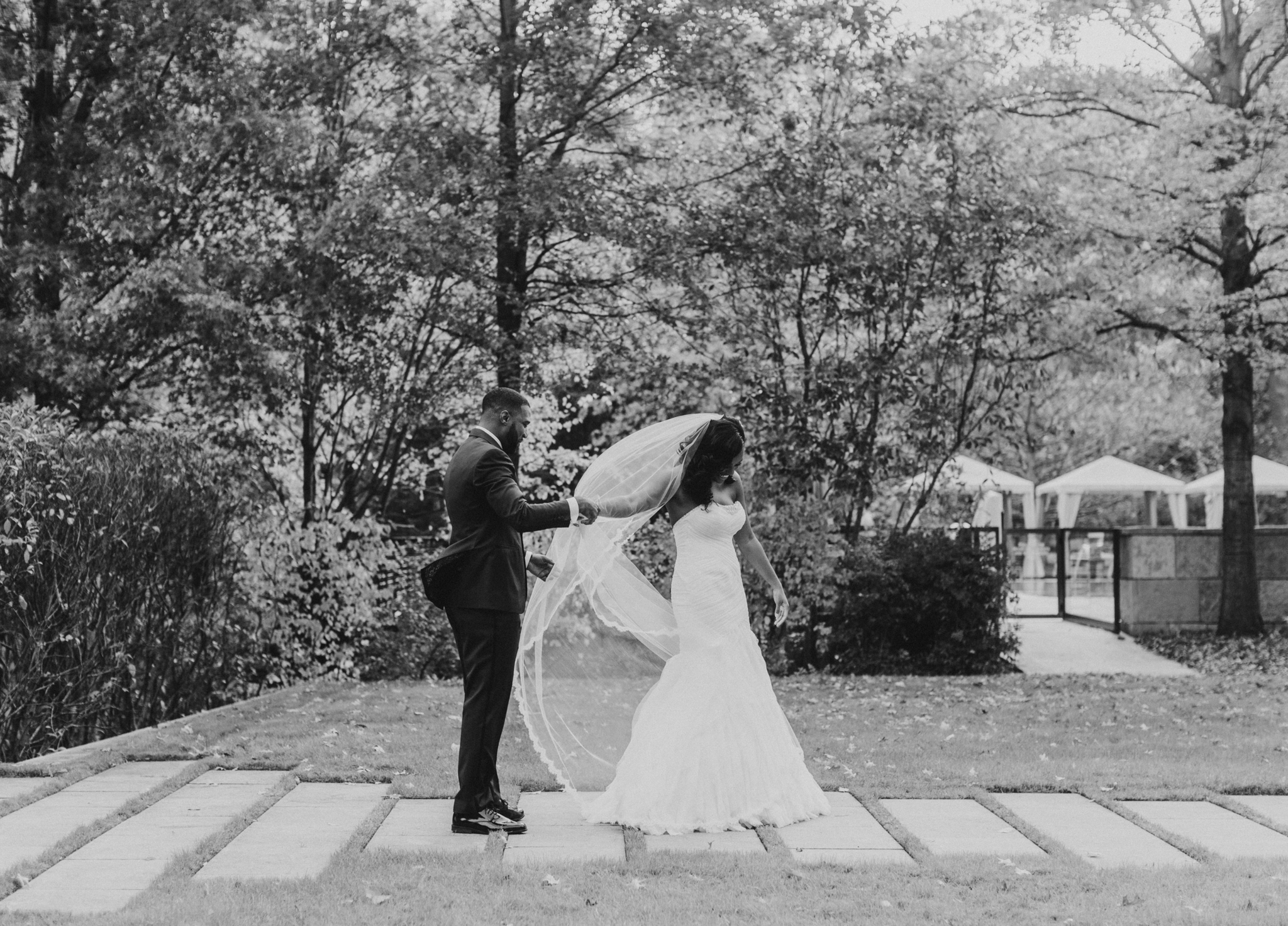 Belton Wedding 2017-10.jpg