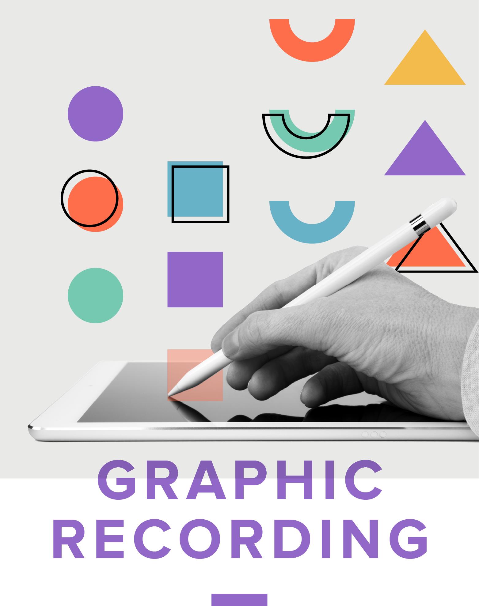 CM-WebGraphic-Storytelling.png